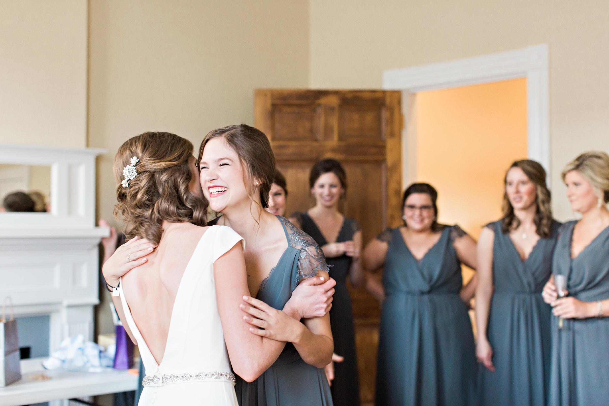 Matty Drollette-Wedding-Photography-Pike Road-Montgomery-Alabama-115.jpg