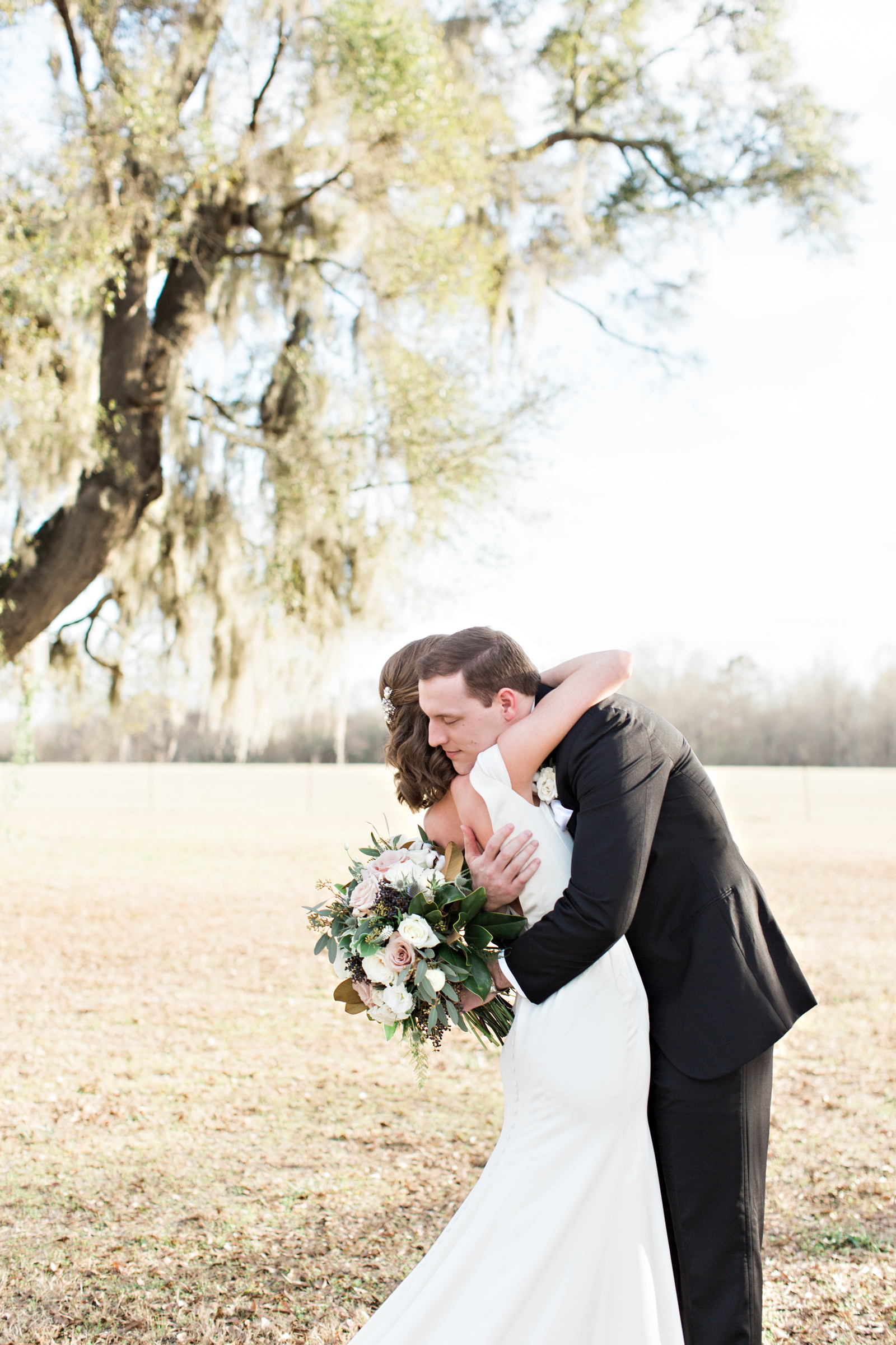 Matty Drollette-Wedding-Photography-Pike Road-Montgomery-Alabama-117.jpg
