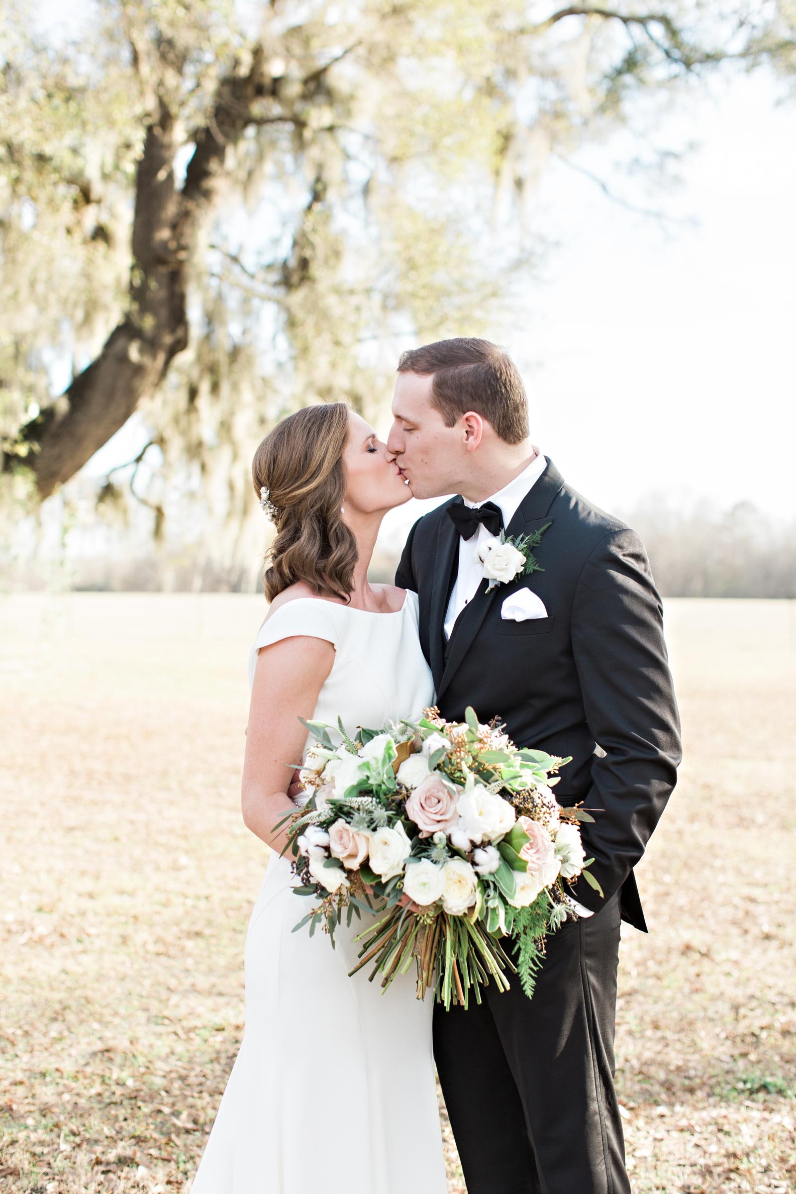 Matty Drollette-Wedding-Photography-Pike Road-Montgomery-Alabama-119.jpg