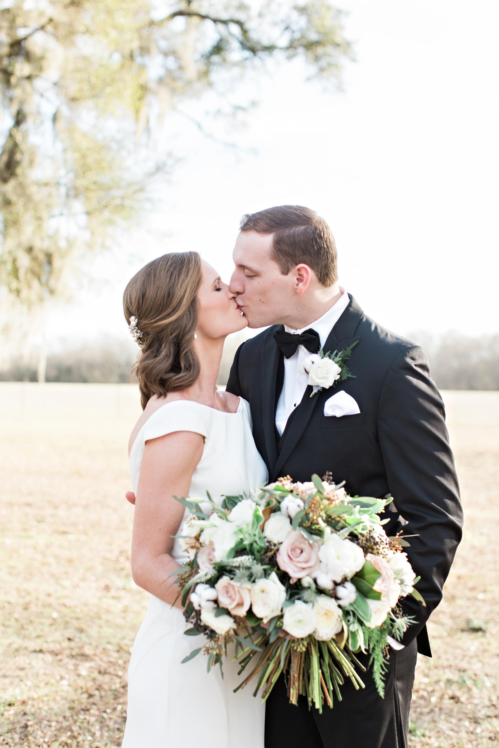 Matty Drollette-Wedding-Photography-Pike Road-Montgomery-Alabama-120.jpg