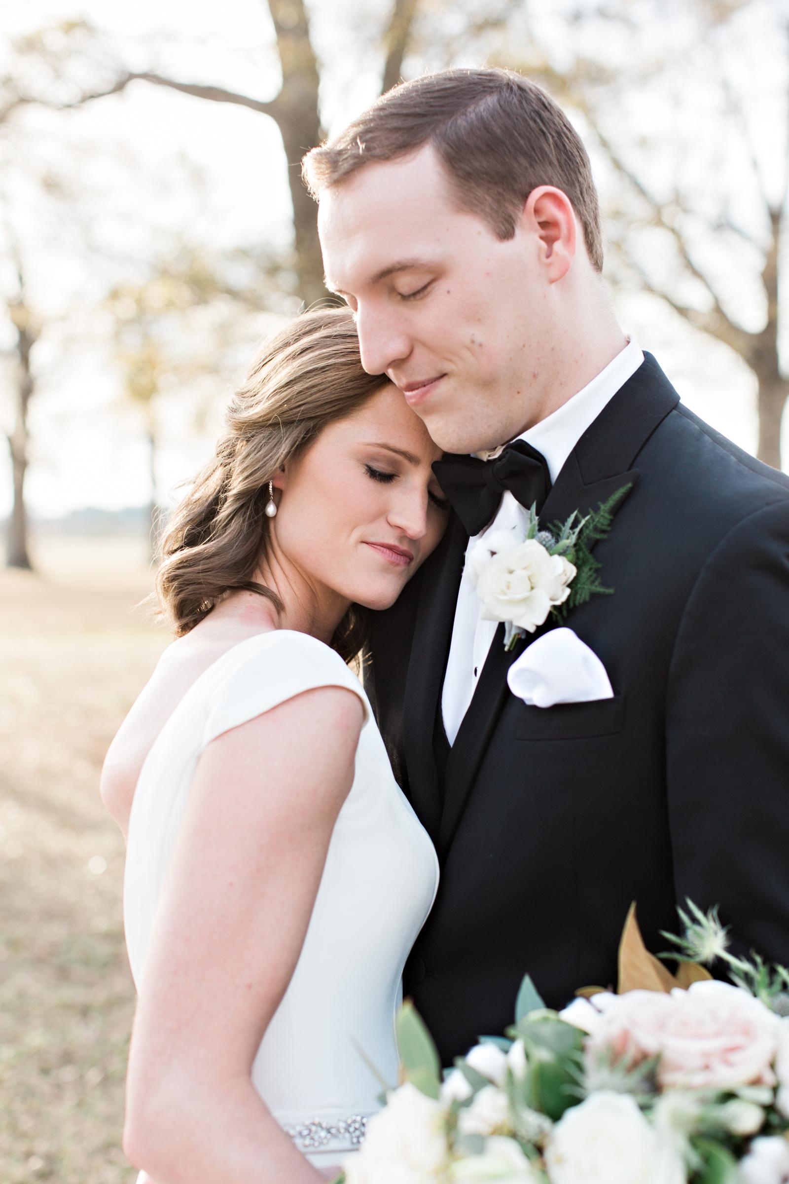 Matty Drollette-Wedding-Photography-Pike Road-Montgomery-Alabama-122.jpg