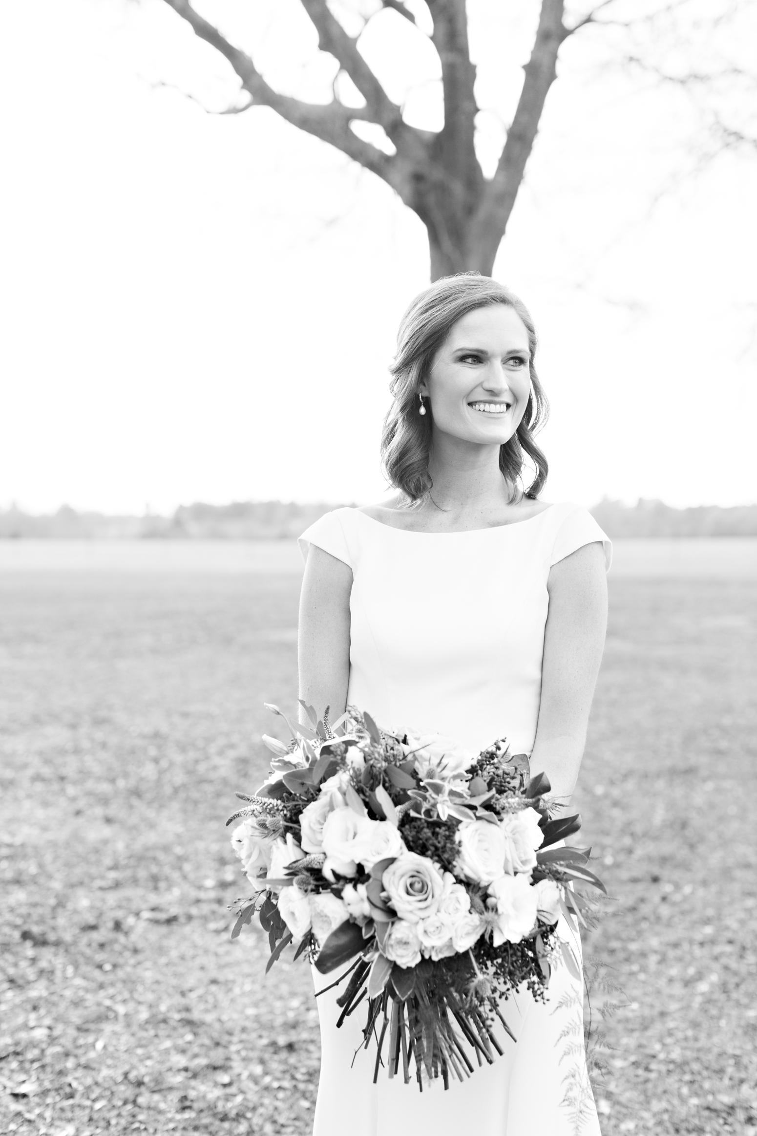 Matty Drollette-Wedding-Photography-Pike Road-Montgomery-Alabama-123.jpg