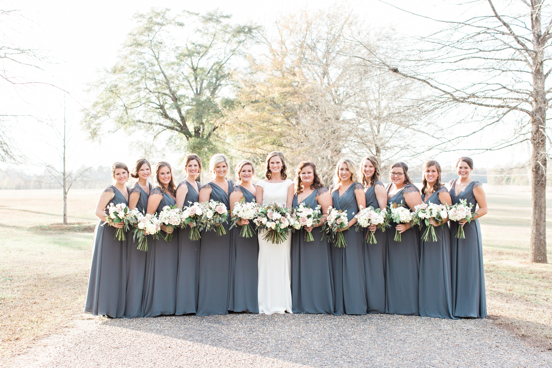 Matty Drollette-Wedding-Photography-Pike Road-Montgomery-Alabama-124.jpg