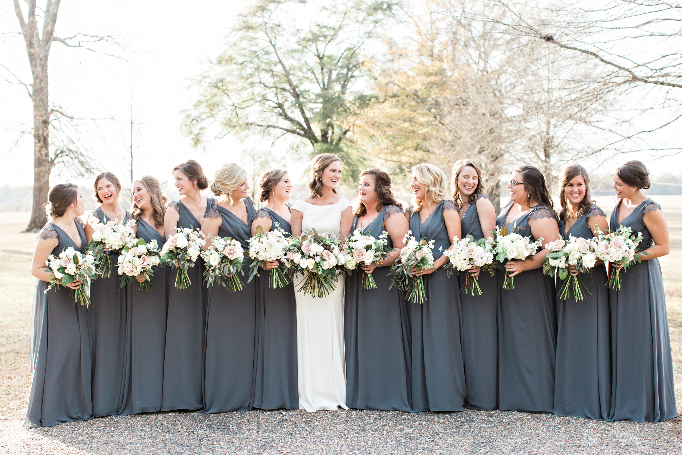 Matty Drollette-Wedding-Photography-Pike Road-Montgomery-Alabama-125.jpg