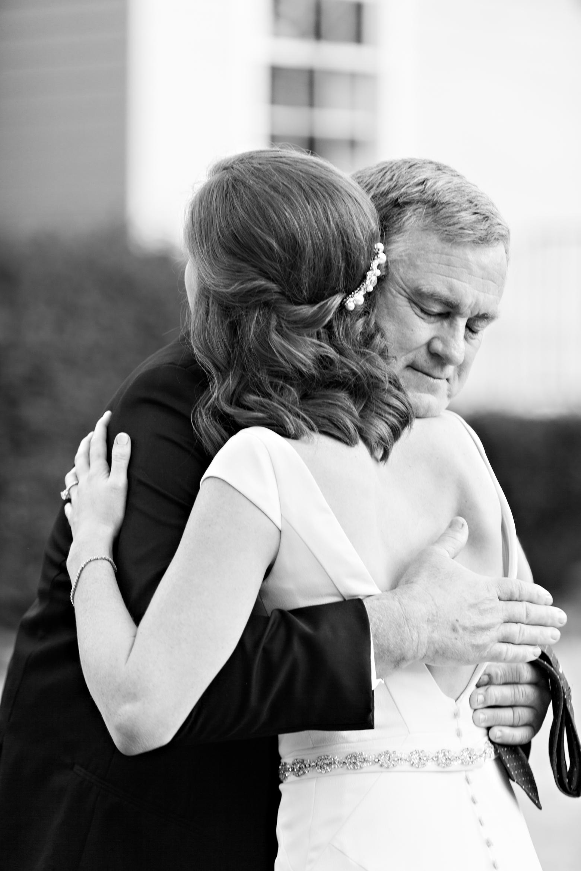 Matty Drollette-Wedding-Photography-Pike Road-Montgomery-Alabama-130.jpg