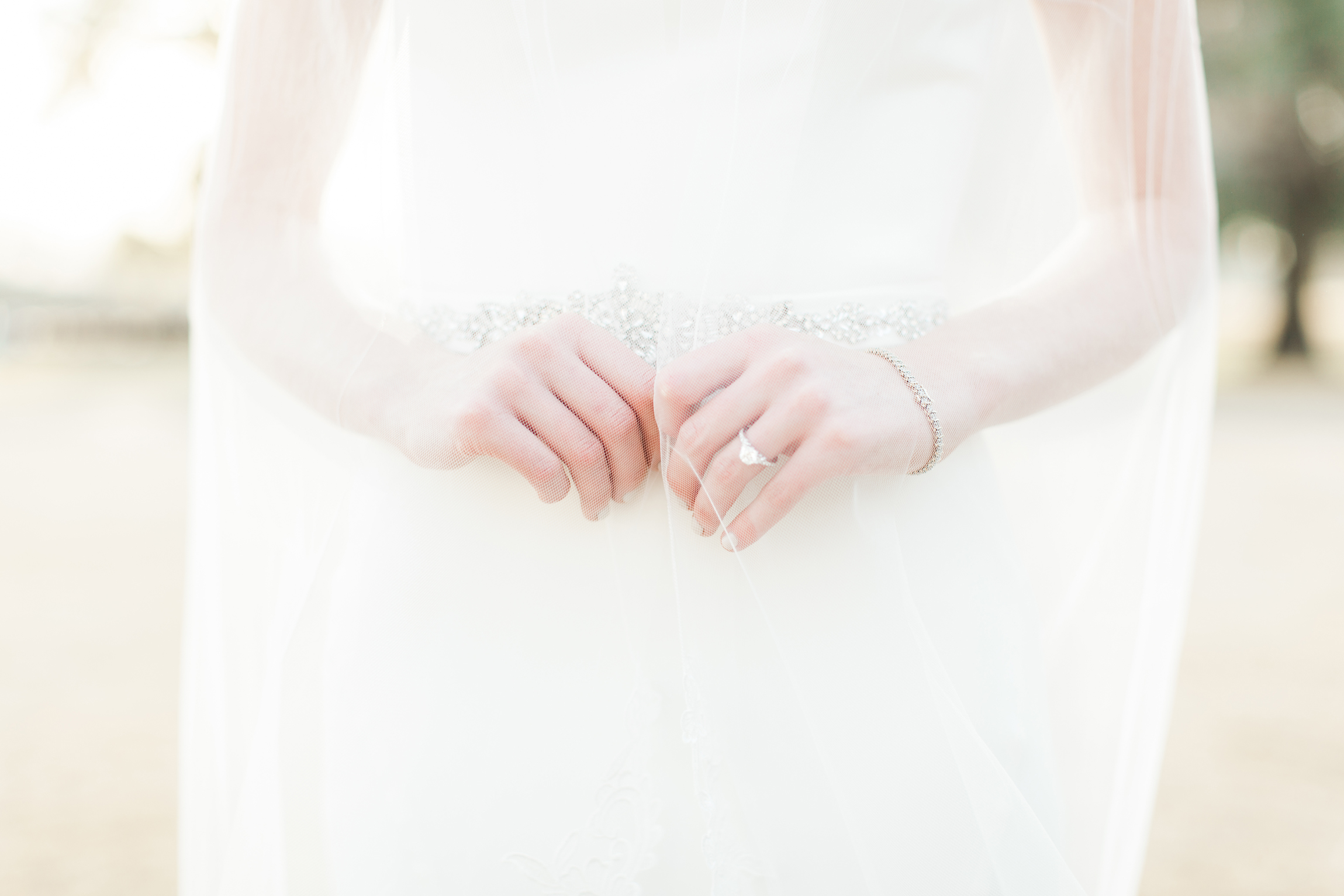 Matty Drollette-Wedding-Photography-Pike Road-Montgomery-Alabama-132.jpg