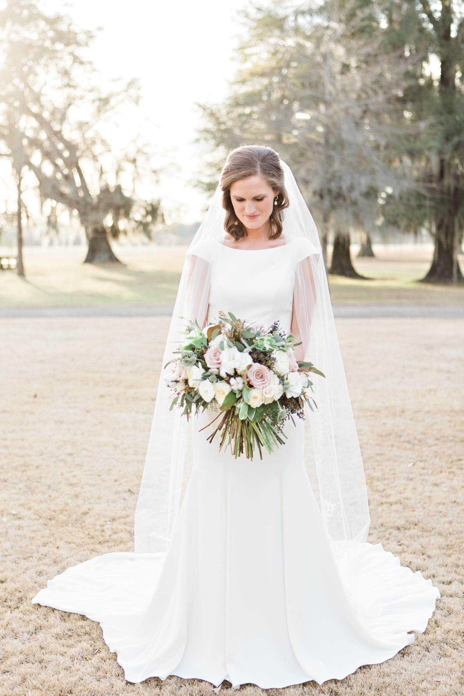 Matty Drollette-Wedding-Photography-Pike Road-Montgomery-Alabama-133.jpg