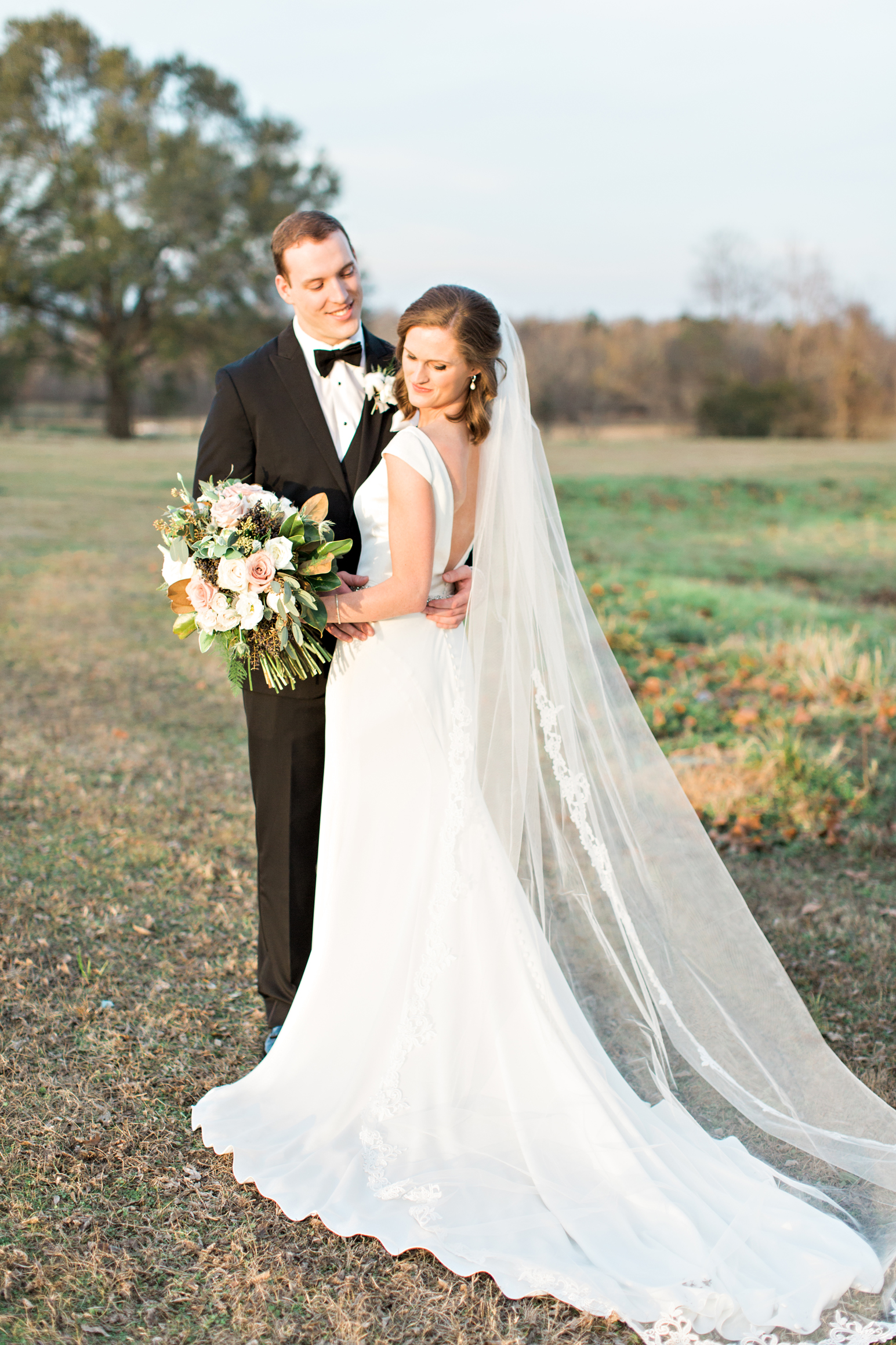 Matty Drollette-Wedding-Photography-Pike Road-Montgomery-Alabama-134.jpg