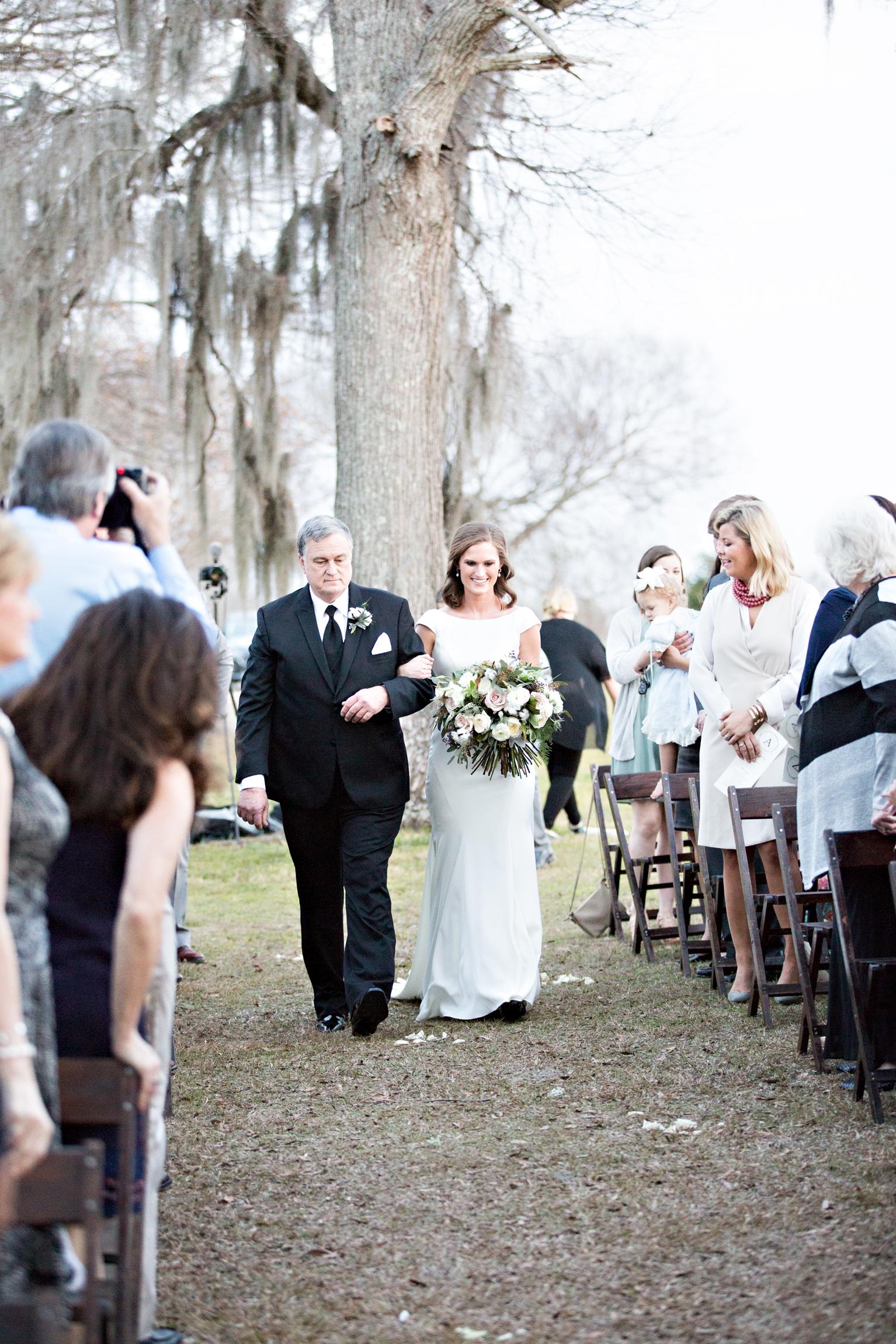 Matty Drollette-Wedding-Photography-Pike Road-Montgomery-Alabama-136.jpg