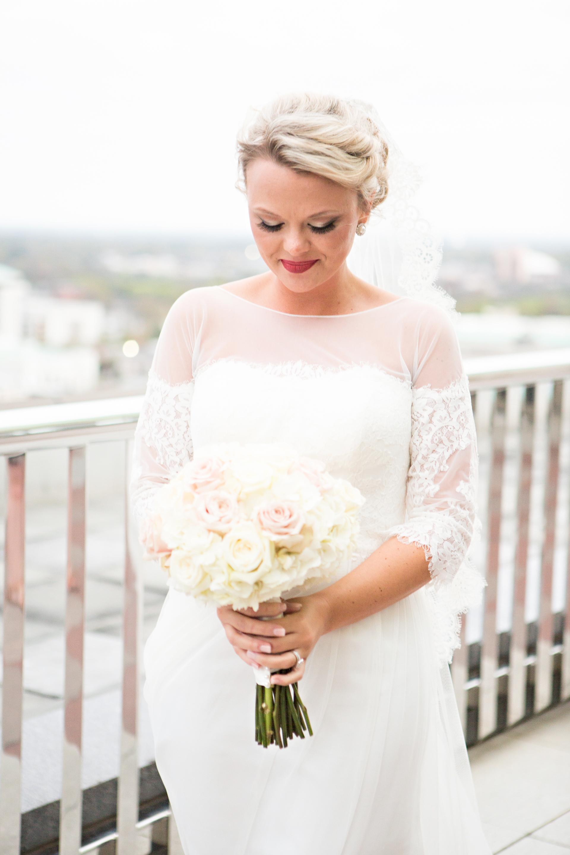 Matty- Drollette- Wedding-Photography-Montgomery-Alabama-Downtown-271.jpg