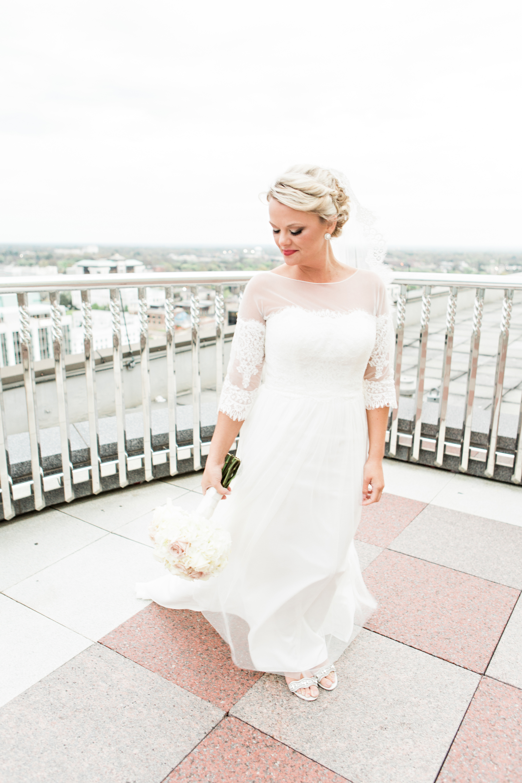 Matty- Drollette- Wedding-Photography-Montgomery-Alabama-Downtown-277.jpg