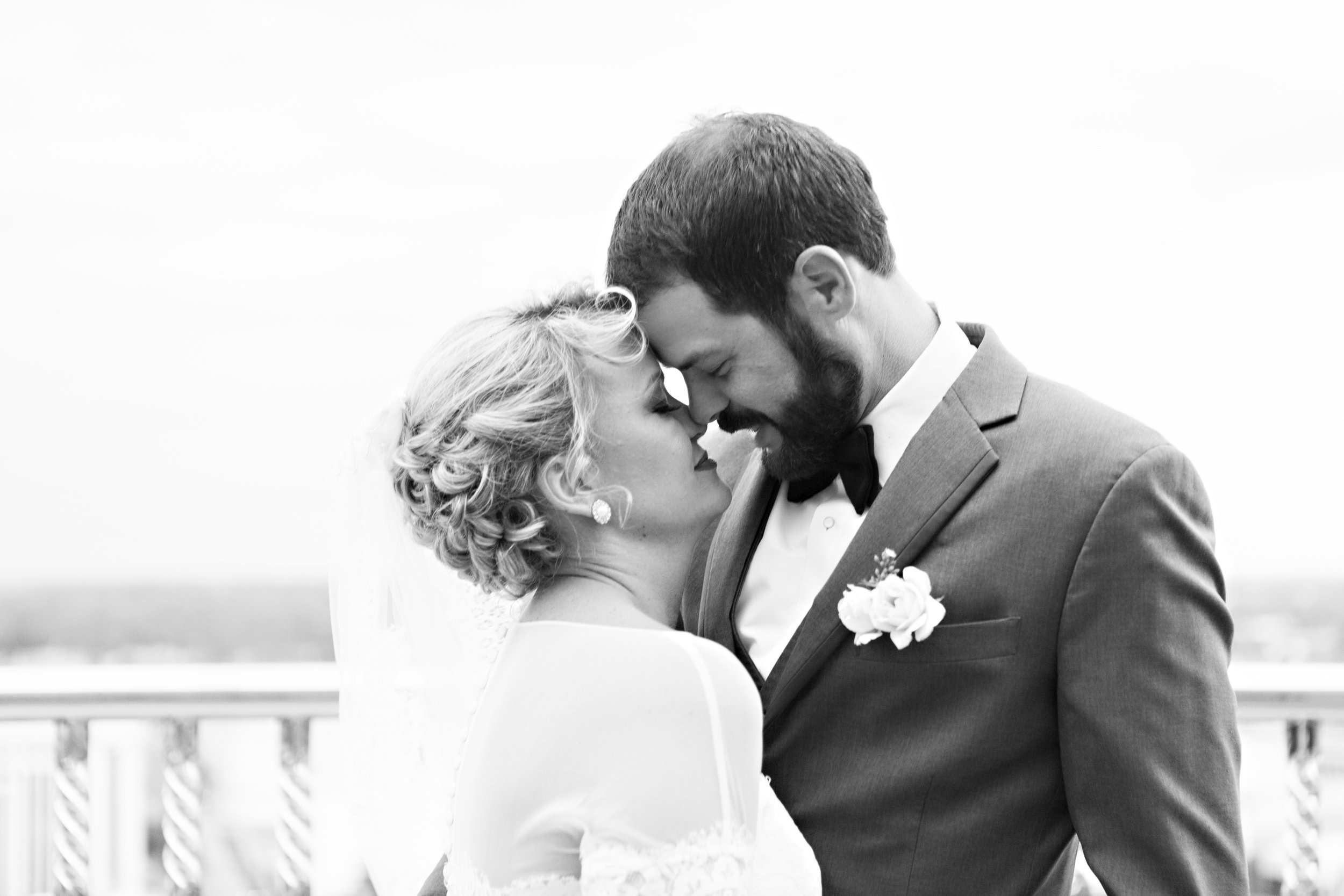 Matty- Drollette- Wedding-Photography-Montgomery-Alabama-Downtown-280.jpg