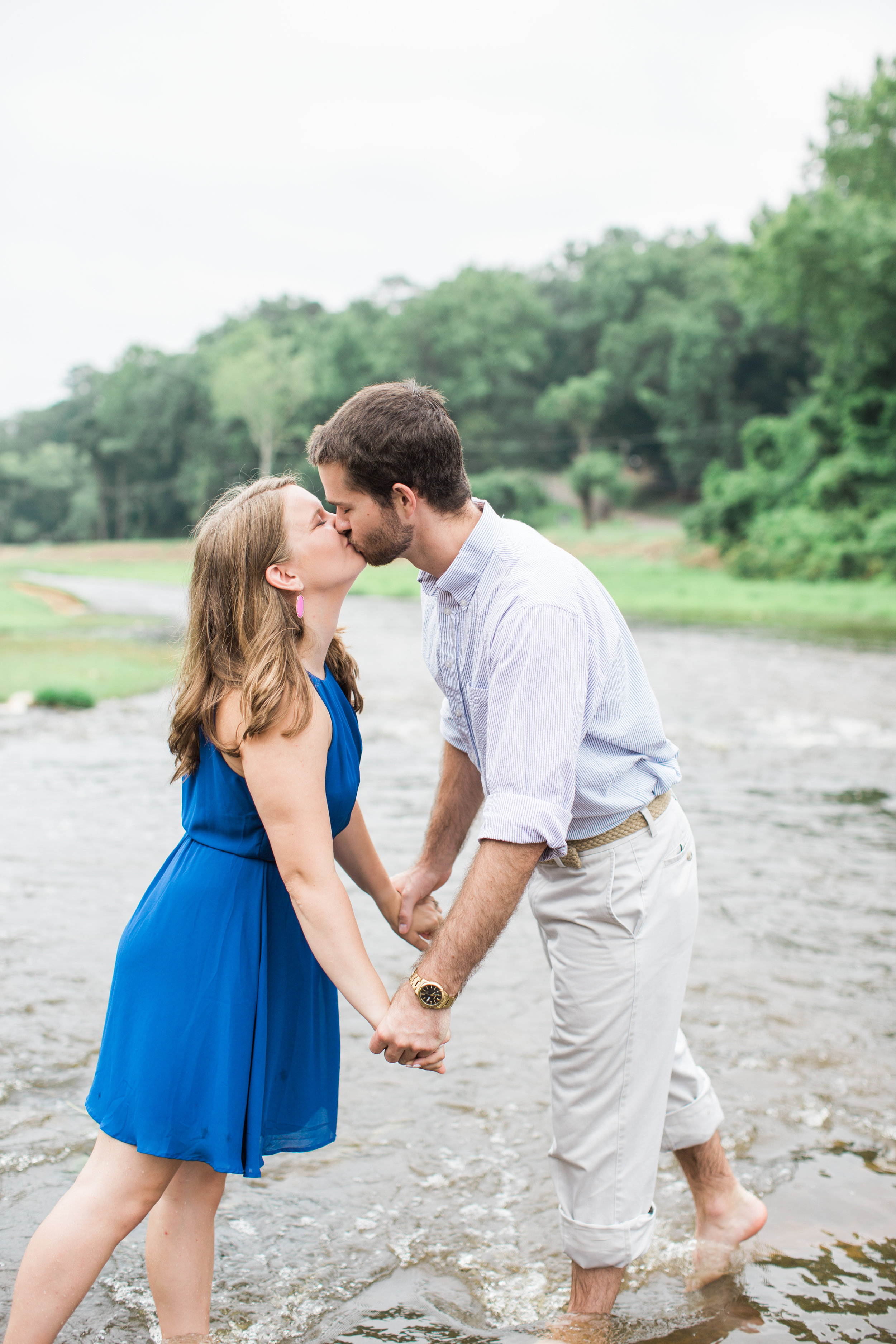 Matty-Drollette-Engagments-Montgomery-Alabama-Photographer-100.jpg