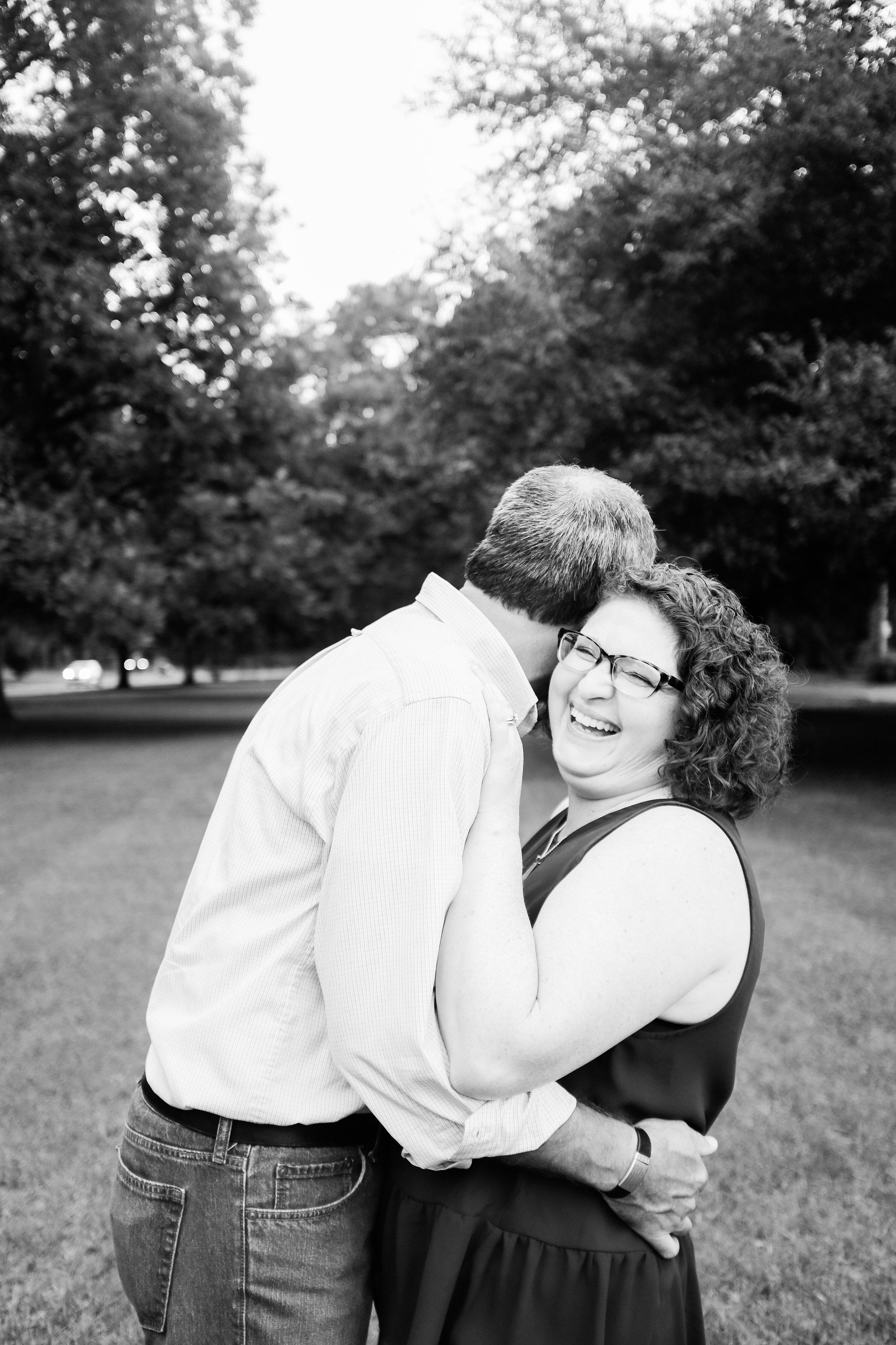 Matty-Drollette-Portraits-Montgomery-Alabama-Photographer-100-3.jpg