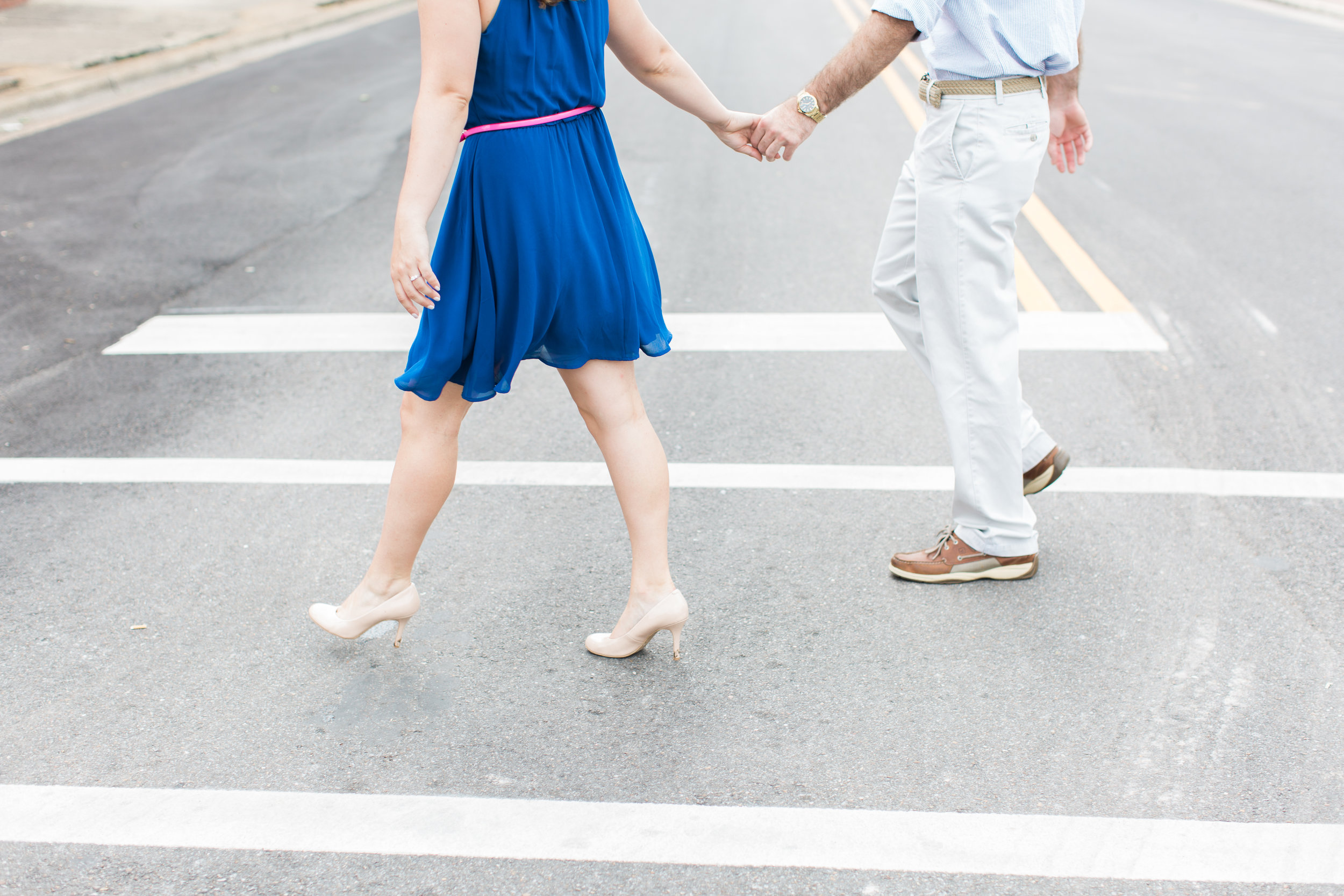 Montgomery-Wedding-Photographers-Matty-Drollette-106.jpg