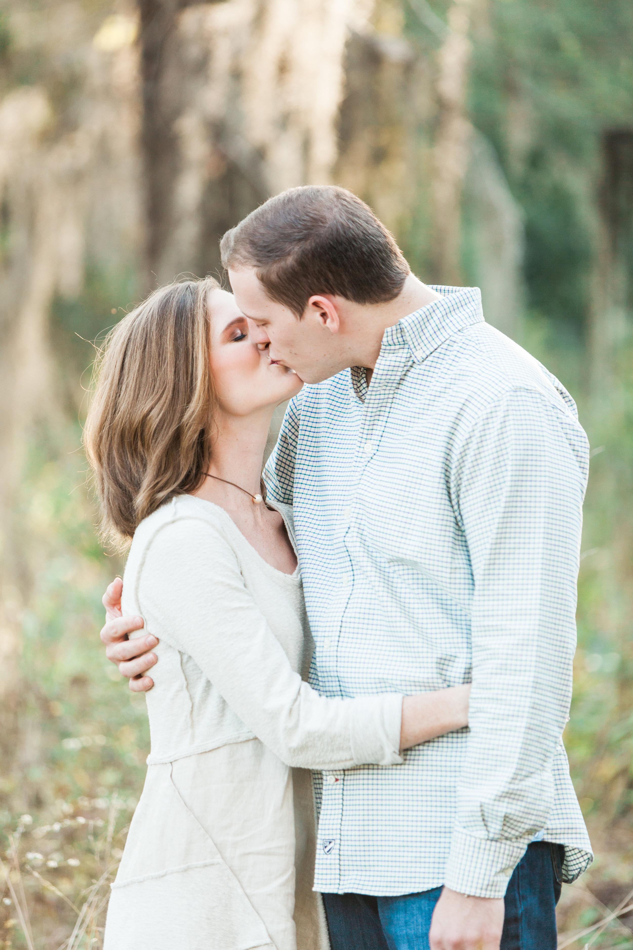 Nick Drollette Photography Alabama Weddings-109.jpg
