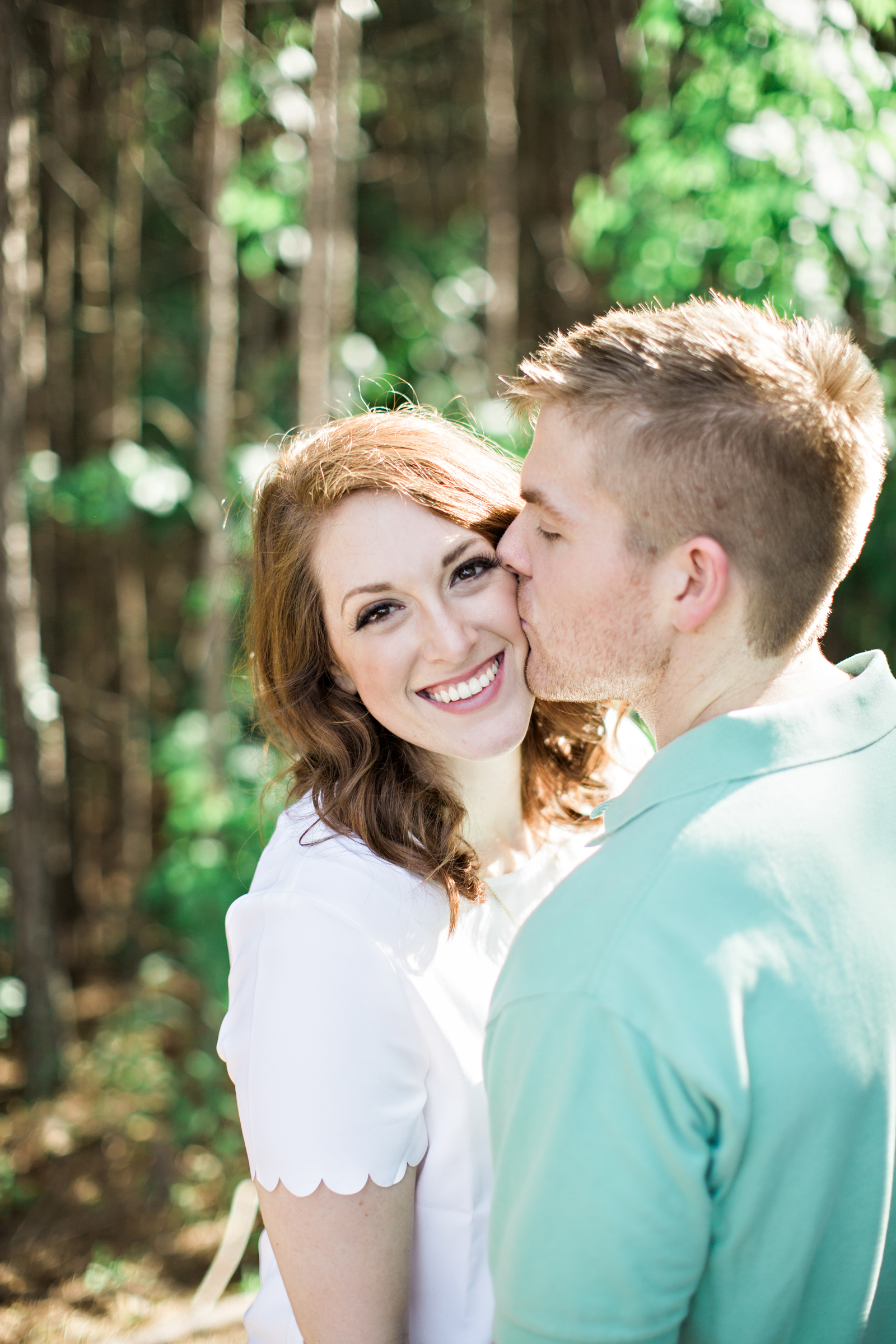 Nick-Drollette-Photography-Alabama-Engagements-Birmingham-Shelby-Logan-119.jpg