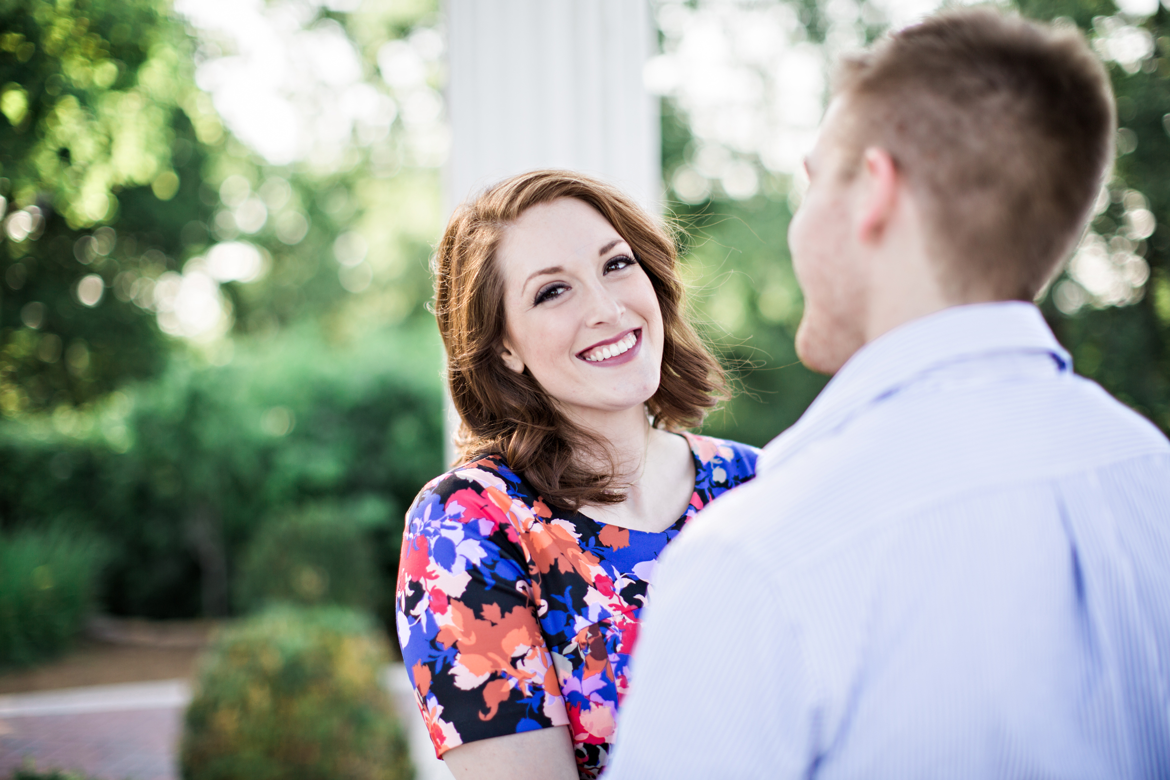 Nick-Drollette-Photography-Alabama-Engagements-Birmingham-Shelby-Logan-122.jpg