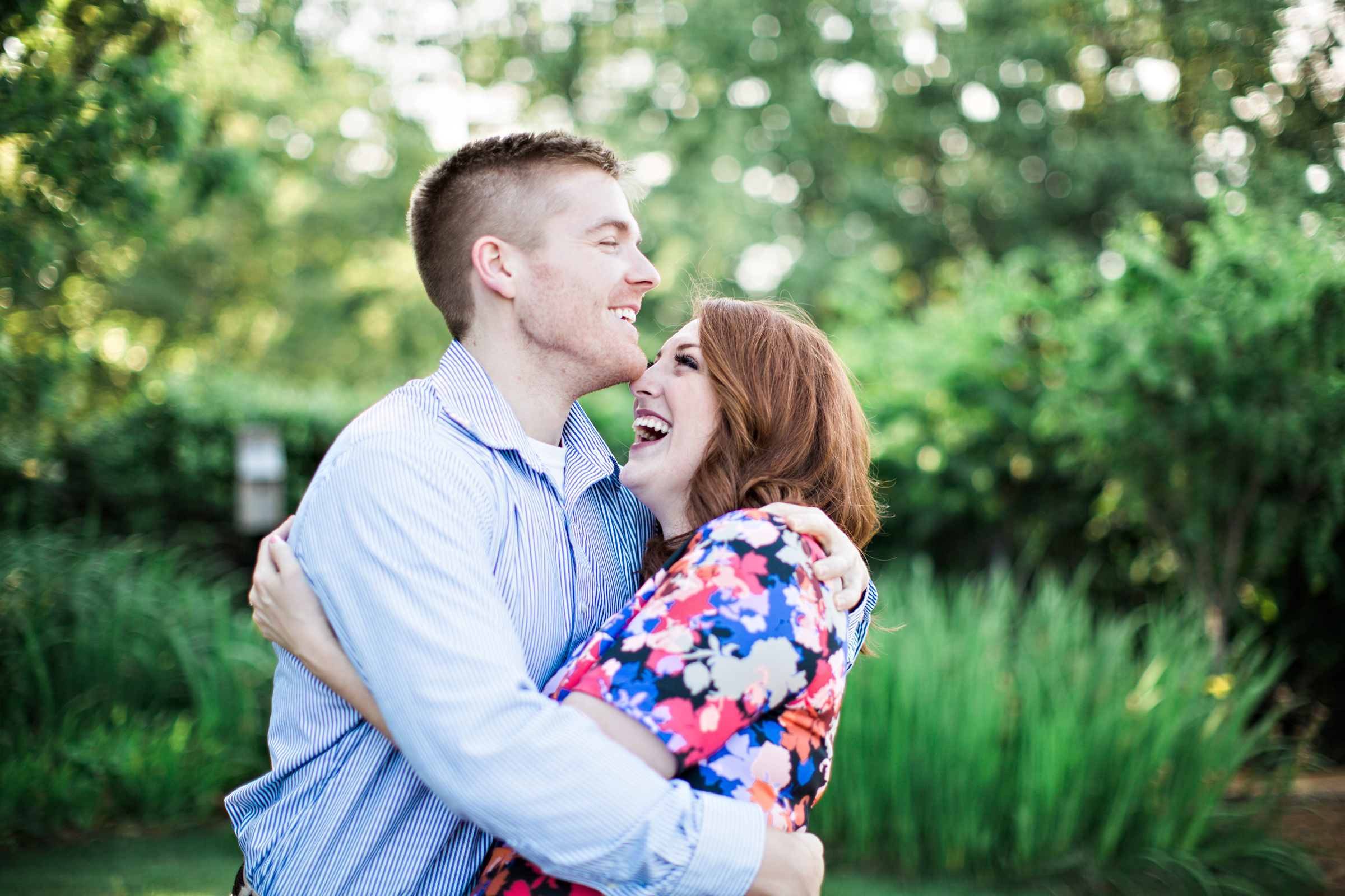 Nick-Drollette-Photography-Alabama-Engagements-Birmingham-Shelby-Logan-125.jpg