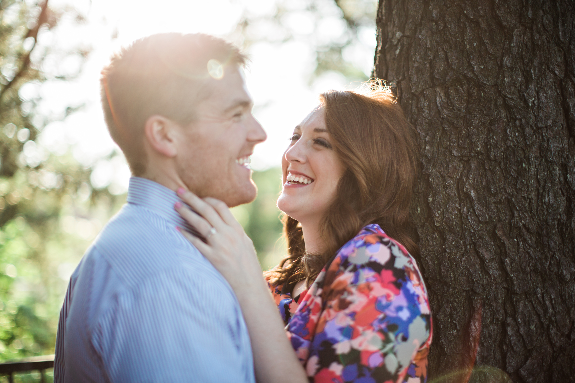 Nick-Drollette-Photography-Alabama-Engagements-Birmingham-Shelby-Logan-130.jpg