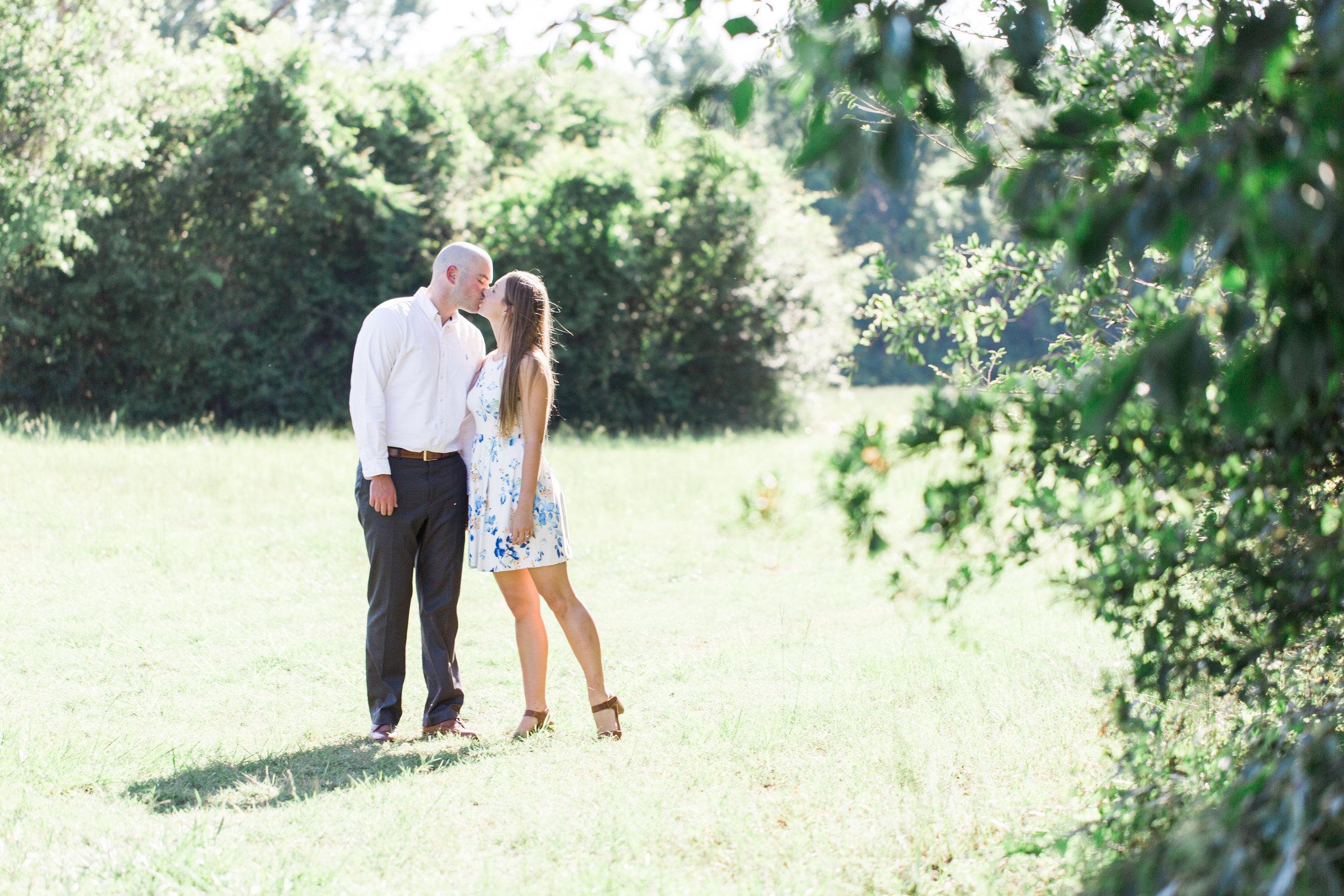 Alabama-Engagement-Photography-Montgomery-Nick-Drollette-Emily and Zakk-101.jpg