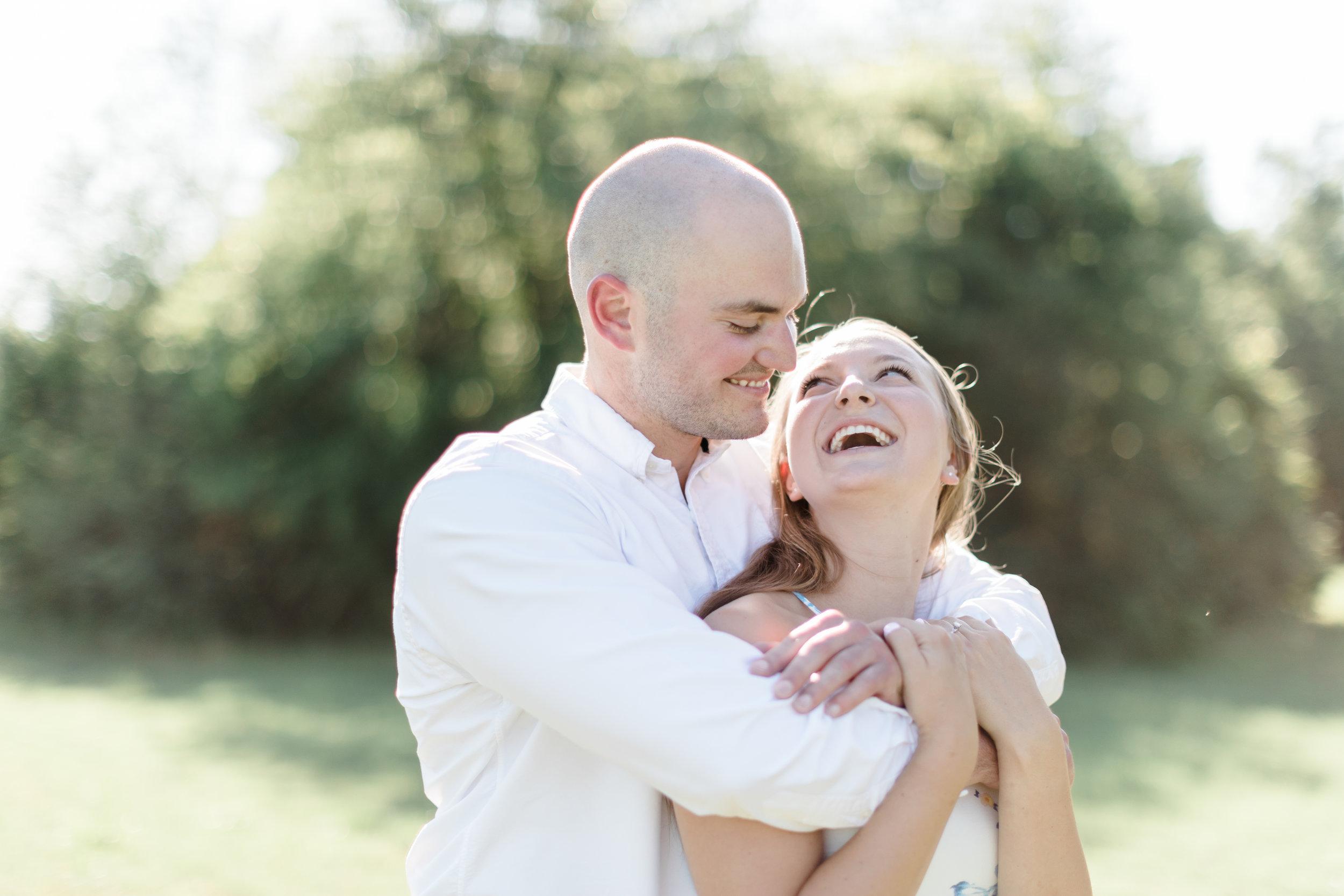Alabama-Engagement-Photography-Montgomery-Nick-Drollette-Emily and Zakk-103.jpg