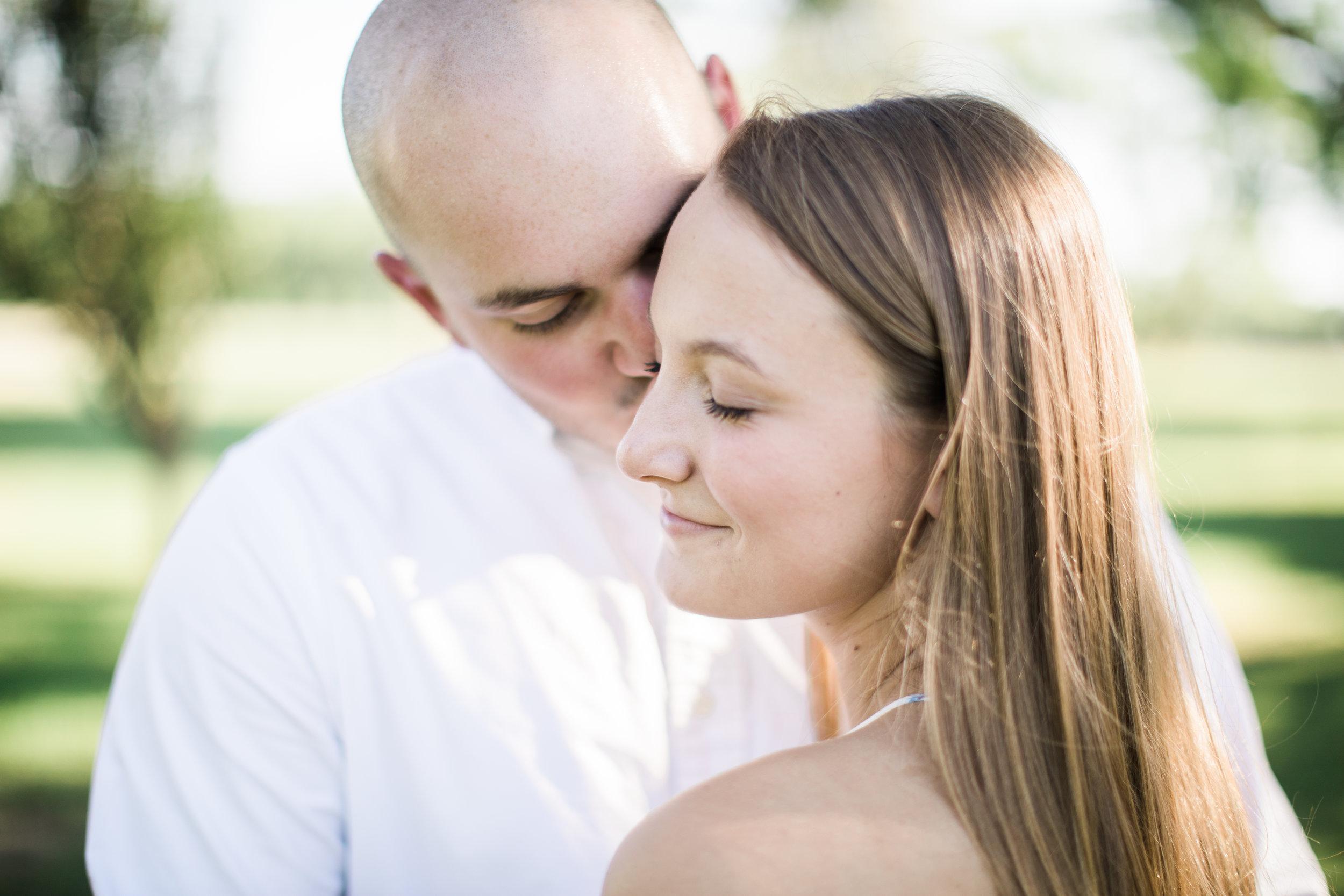 Alabama-Engagement-Photography-Montgomery-Nick-Drollette-Emily and Zakk-106.jpg