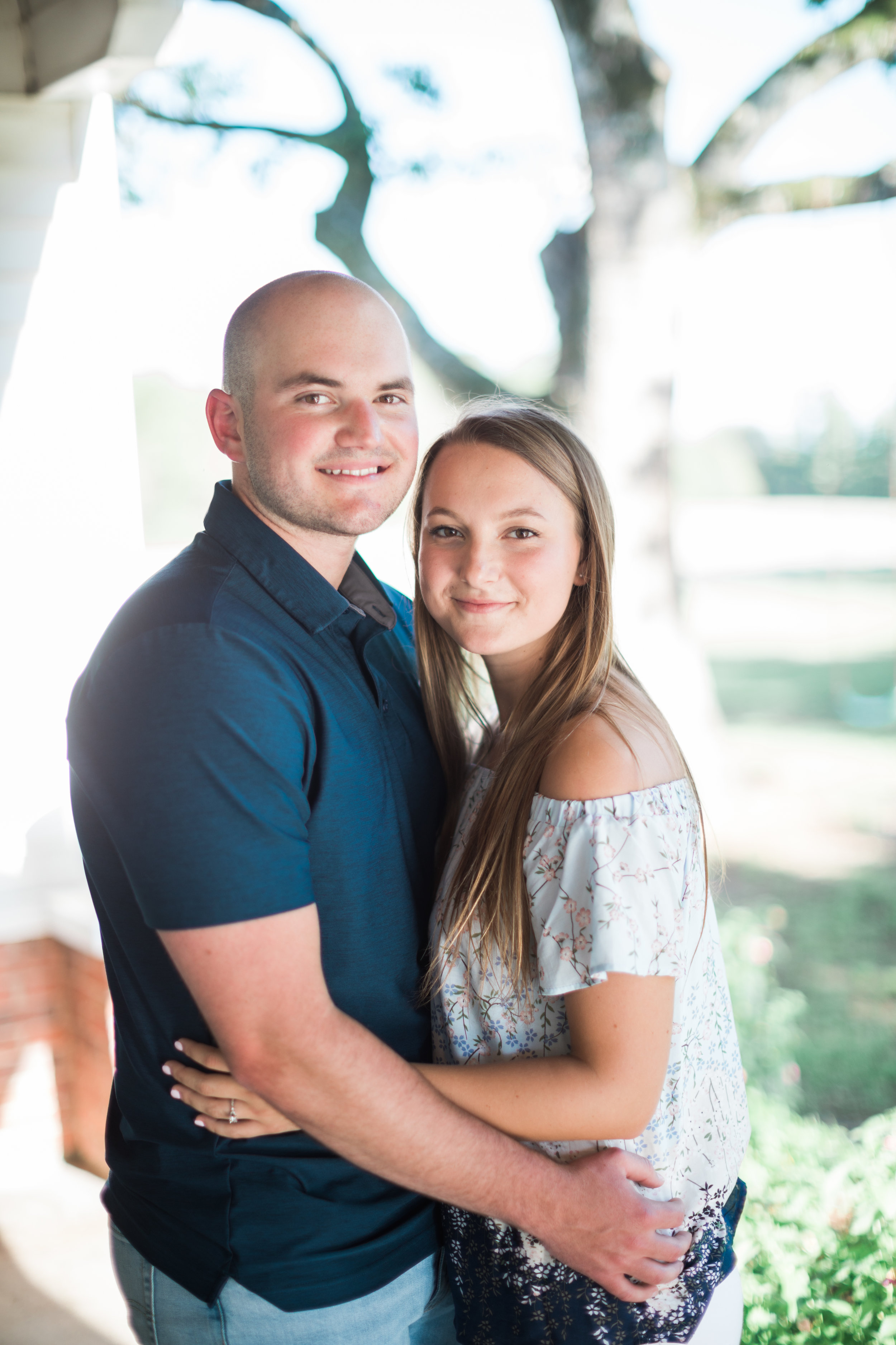Alabama-Engagement-Photography-Montgomery-Nick-Drollette-Emily and Zakk-107.jpg