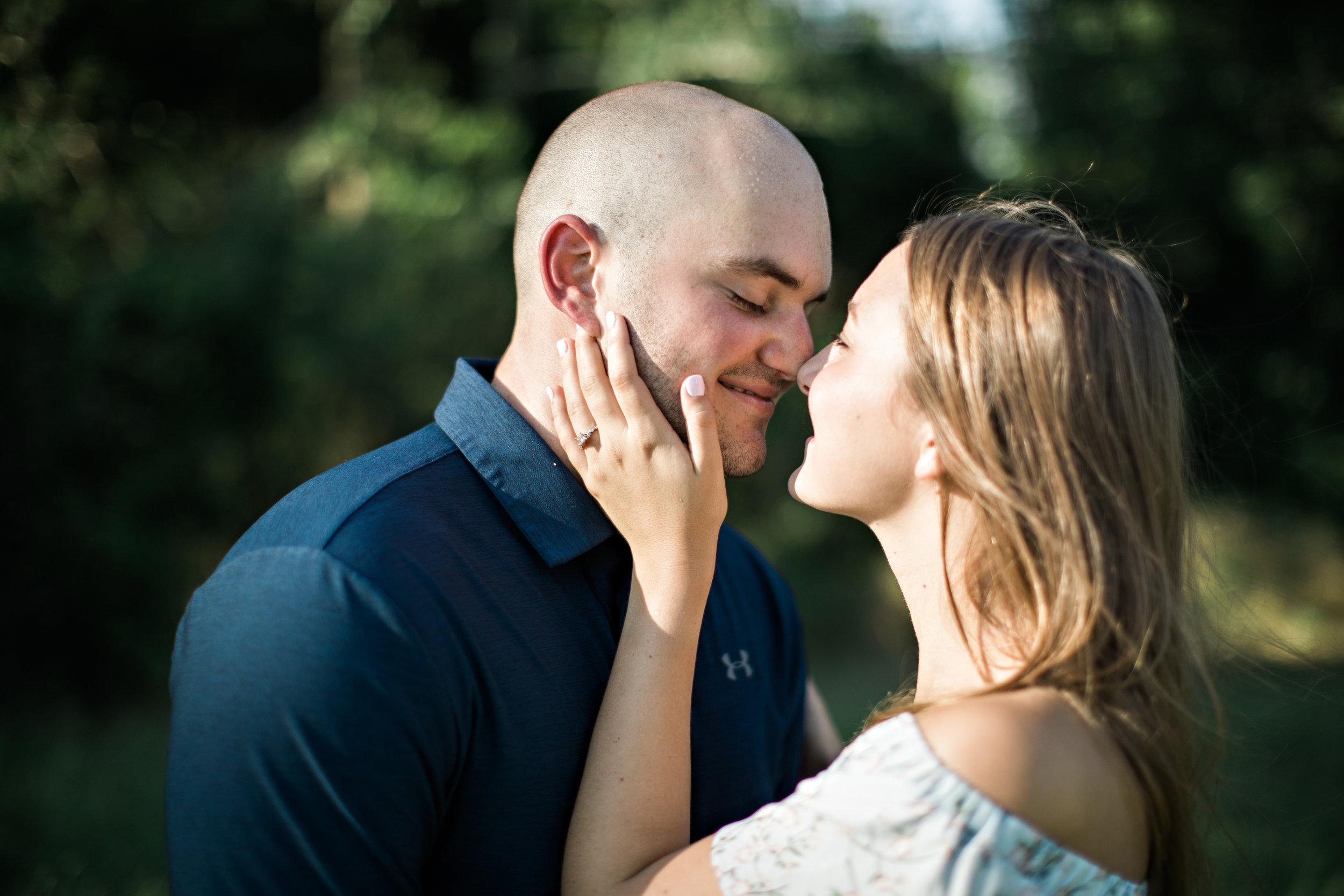 Alabama-Engagement-Photography-Montgomery-Nick-Drollette-Emily and Zakk-111.jpg