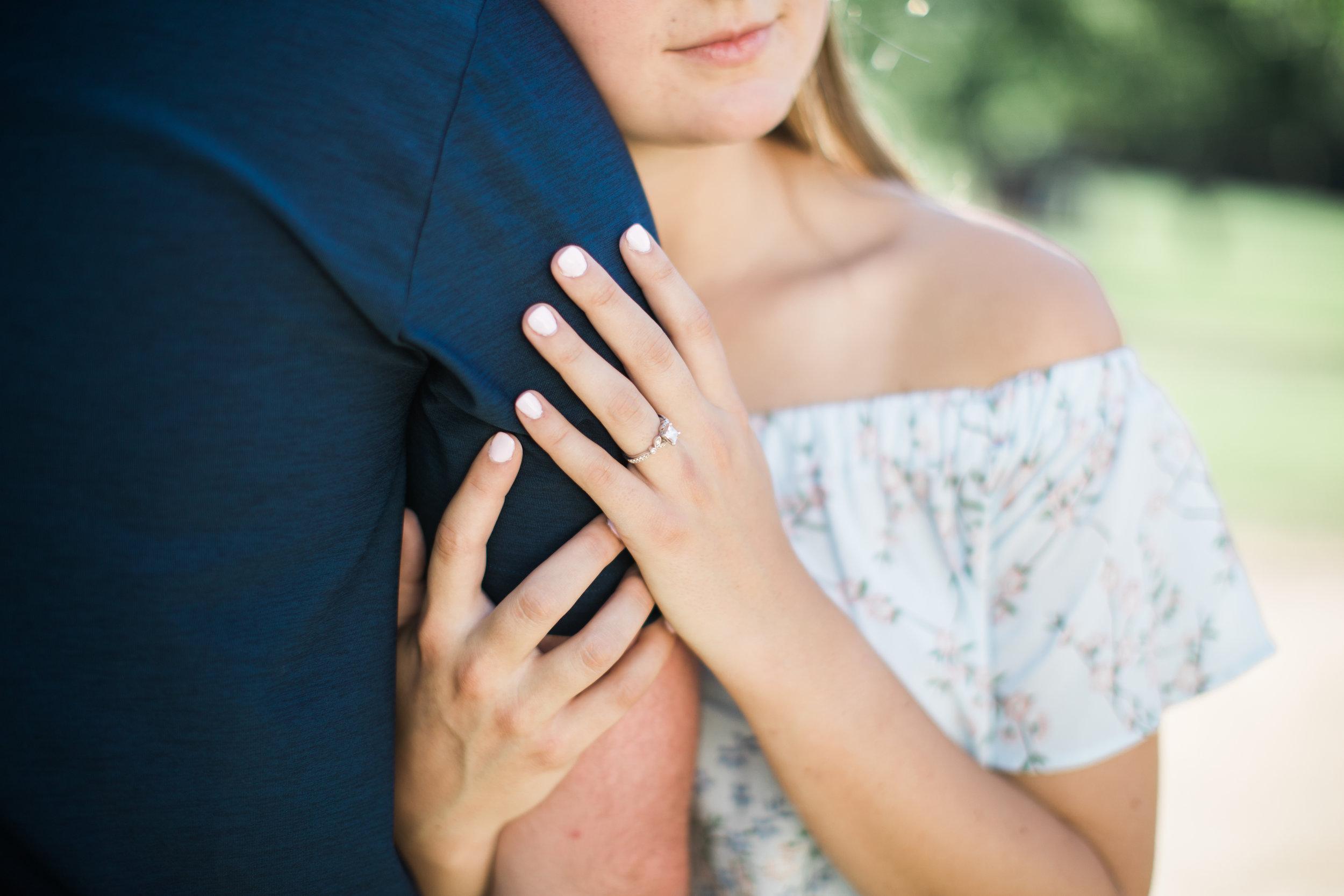 Alabama-Engagement-Photography-Montgomery-Nick-Drollette-Emily and Zakk-117.jpg