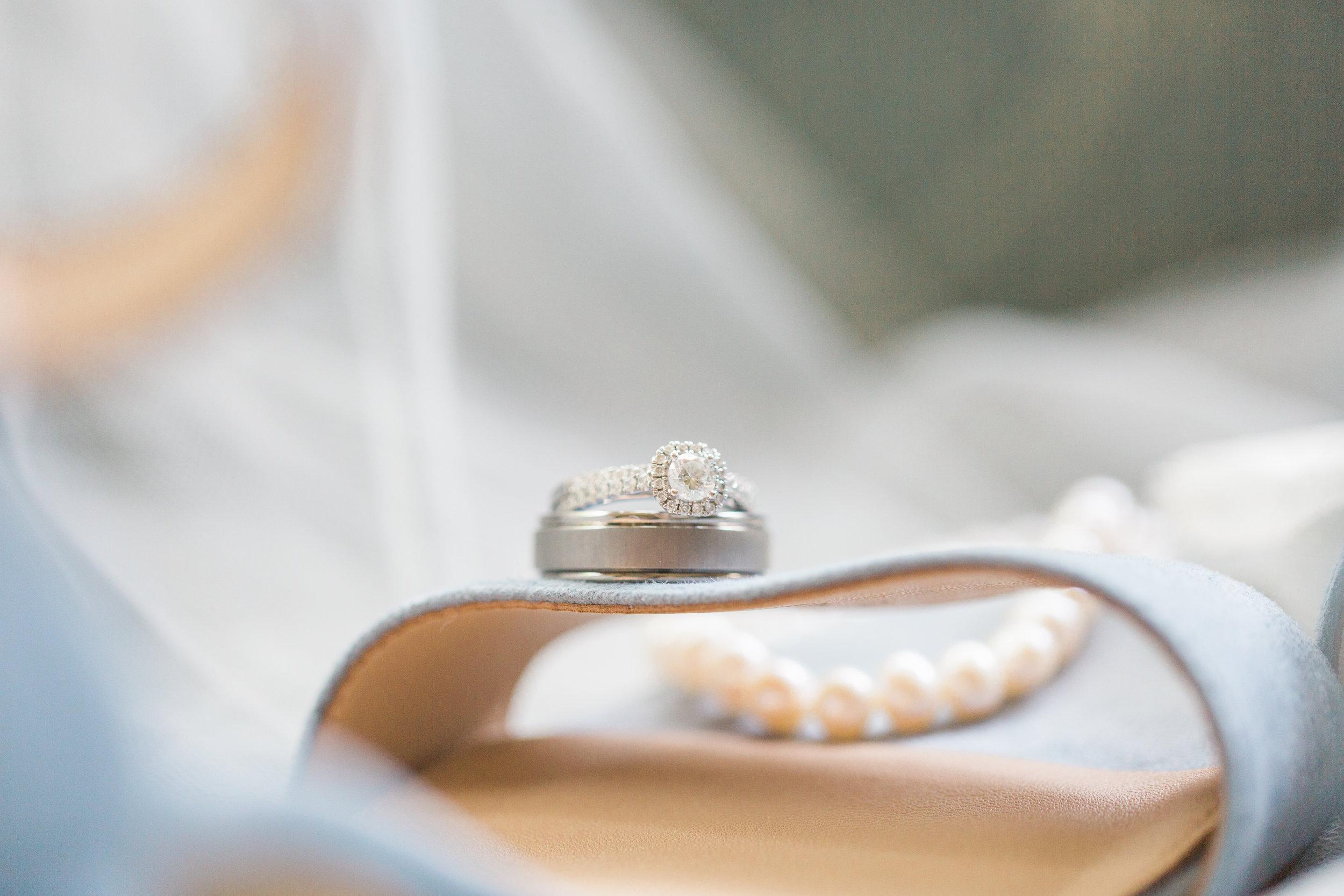 Matty Drollette-Photography-Weddings-Montgomery-Alabama-Lanark-Millbrook-102.jpg