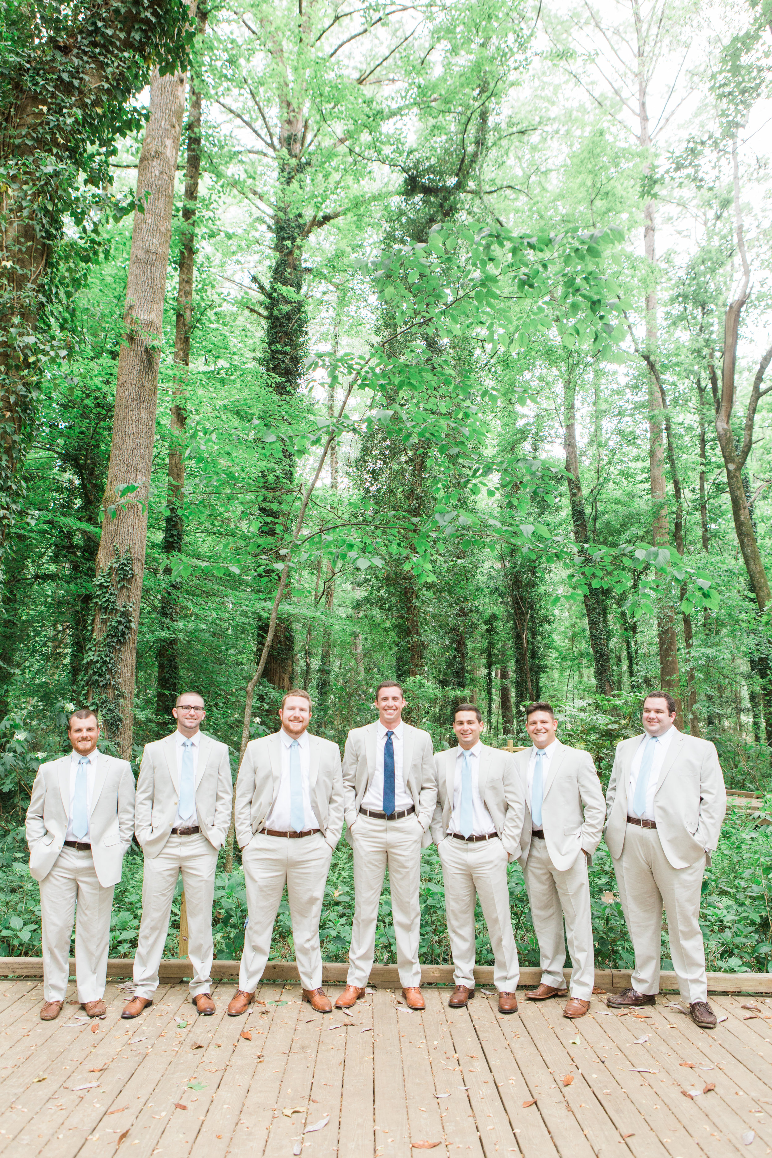 Matty Drollette-Photography-Weddings-Montgomery-Alabama-Lanark-Millbrook-103.jpg