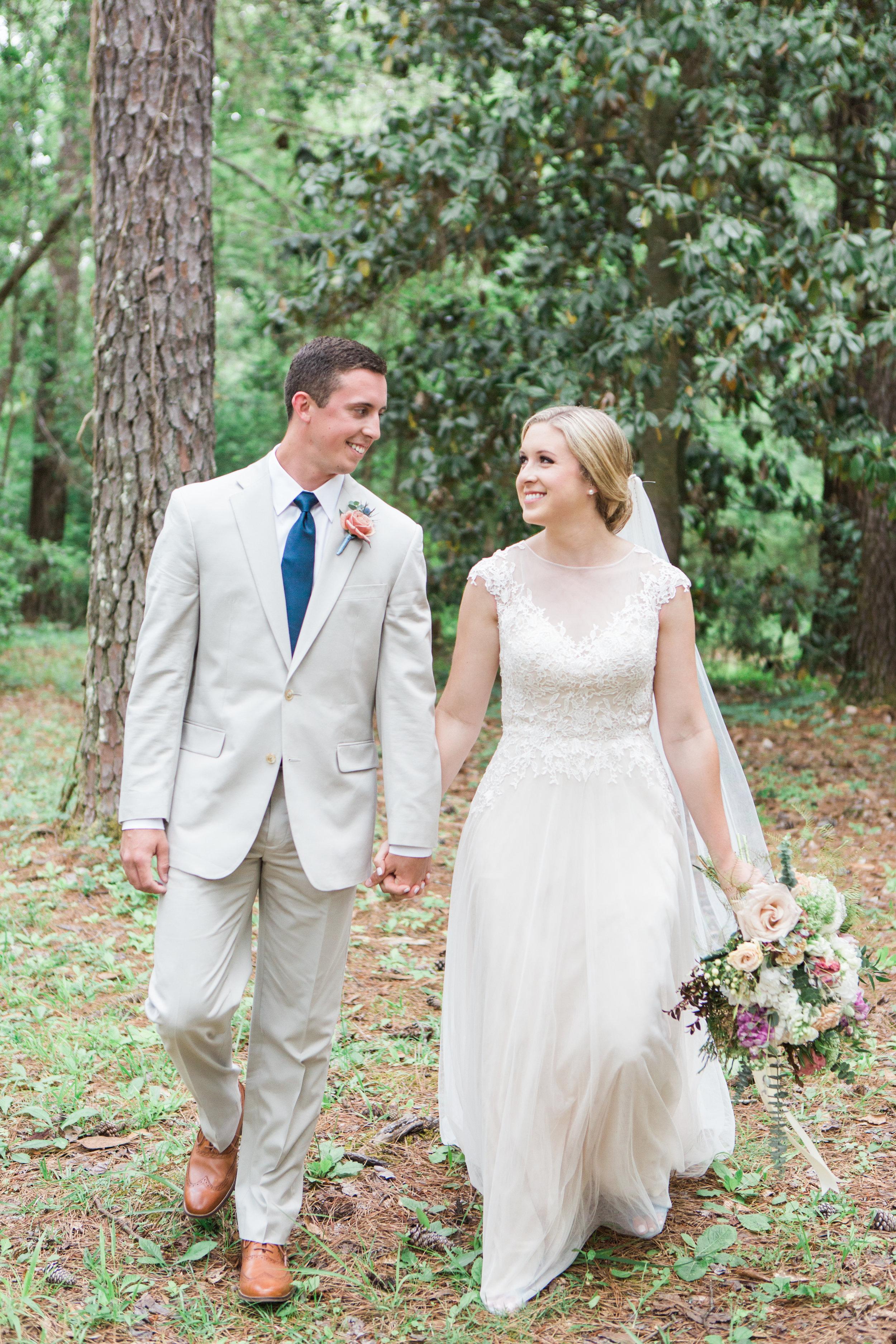 Matty Drollette-Photography-Weddings-Montgomery-Alabama-Lanark-Millbrook-105.jpg