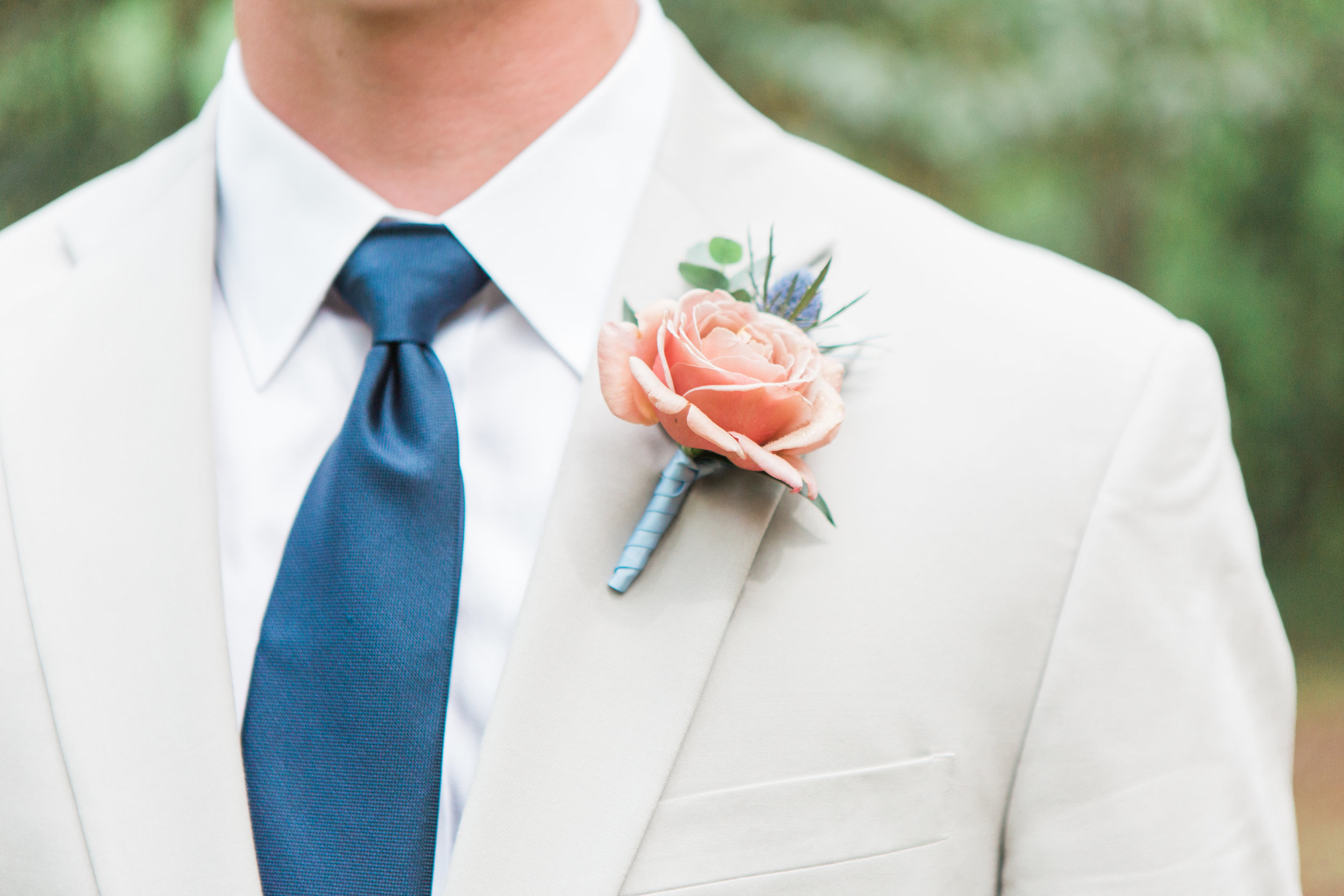 Matty Drollette-Photography-Weddings-Montgomery-Alabama-Lanark-Millbrook-106.jpg