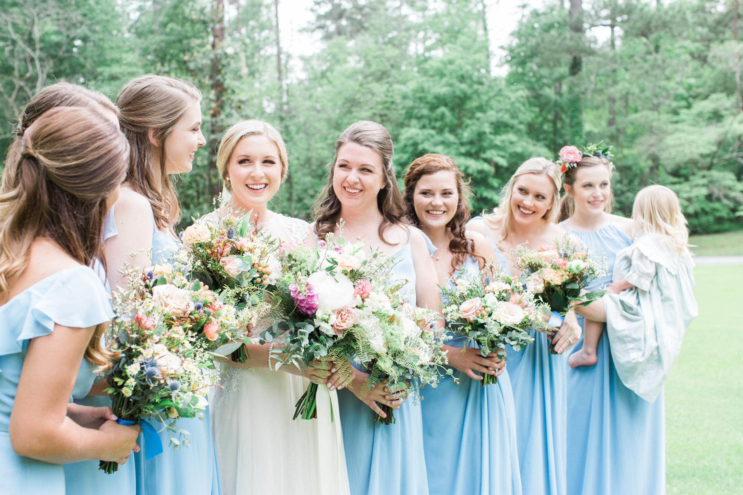 Matty Drollette-Photography-Weddings-Montgomery-Alabama-Lanark-Millbrook-111.jpg