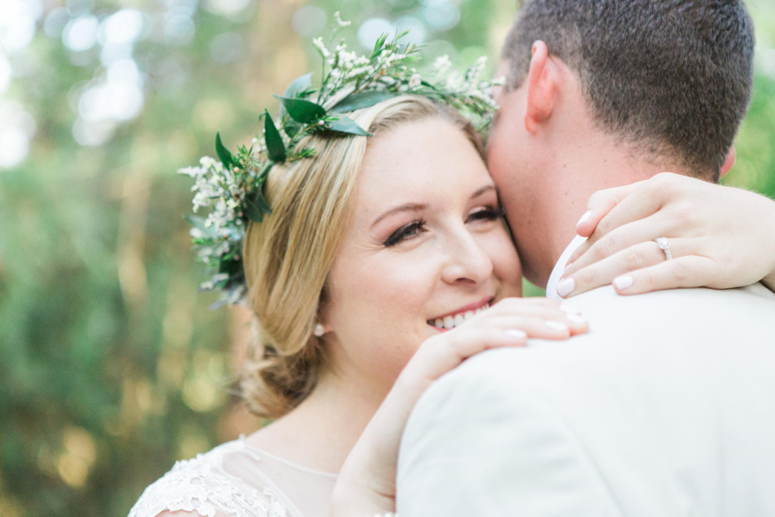 Matty Drollette-Photography-Weddings-Montgomery-Alabama-Lanark-Millbrook-117.jpg