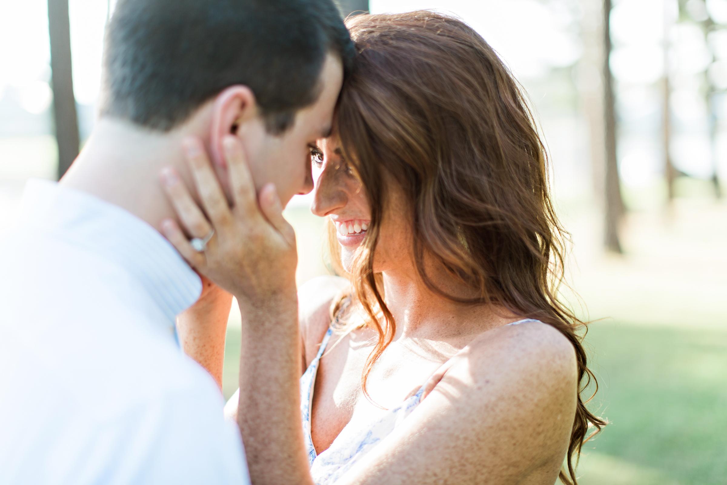 Alabama-Wedding-Photography-Montgomery-Nick-Drollette-100.jpg