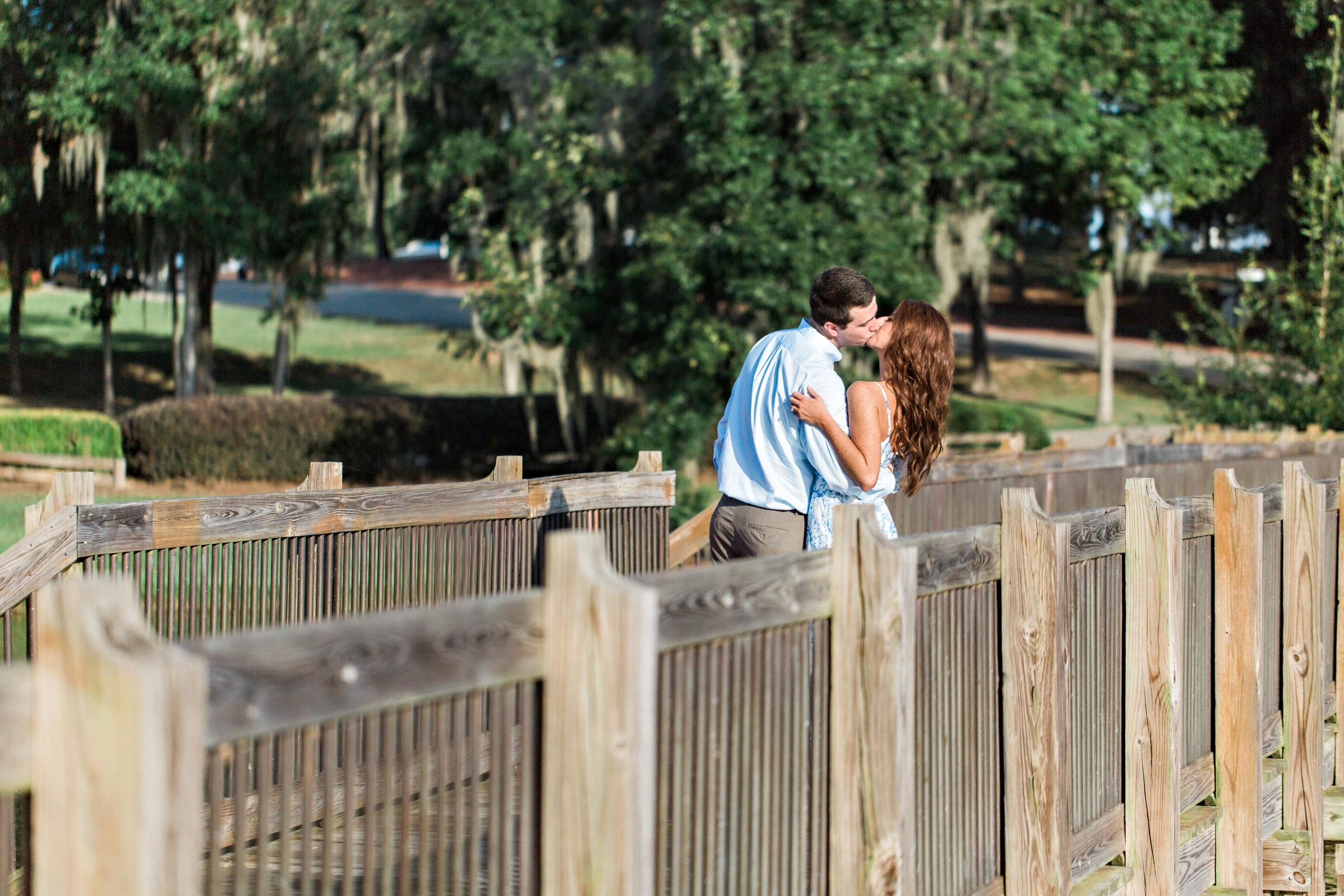 Alabama-Wedding-Photography-Montgomery-Nick-Drollette-104.jpg