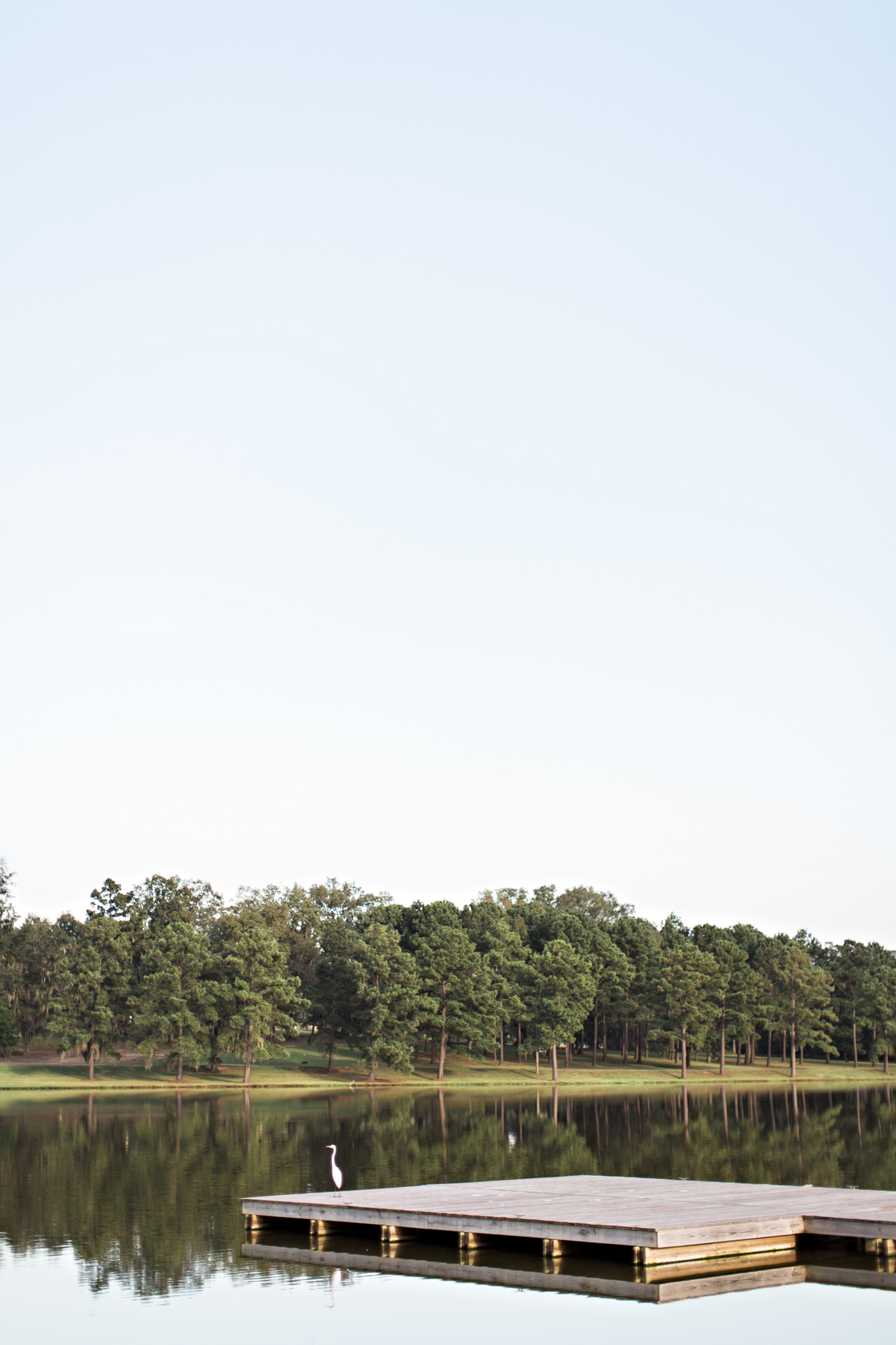 Alabama-Wedding-Photography-Montgomery-Nick-Drollette-106.jpg