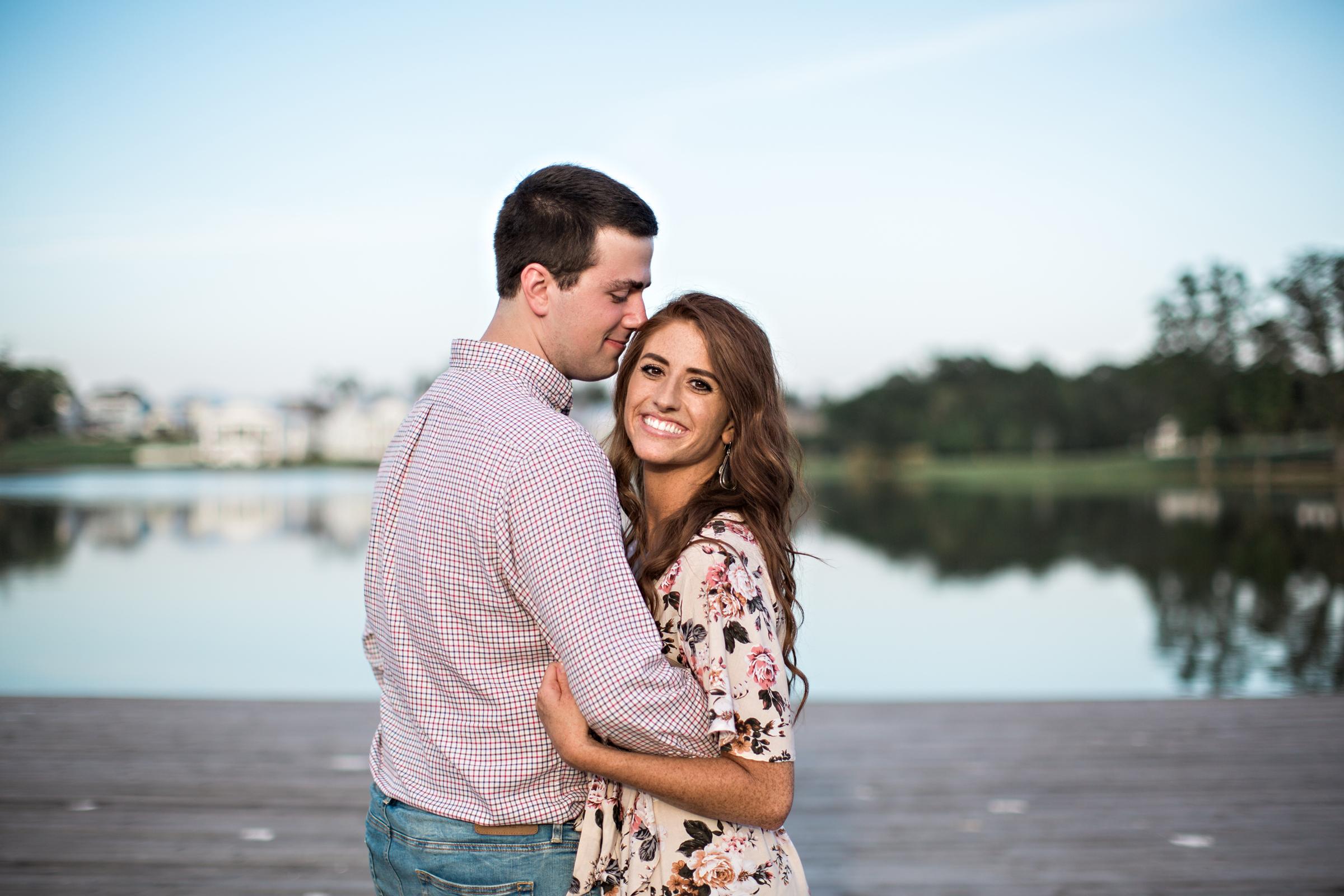 Alabama-Wedding-Photography-Montgomery-Nick-Drollette-108.jpg