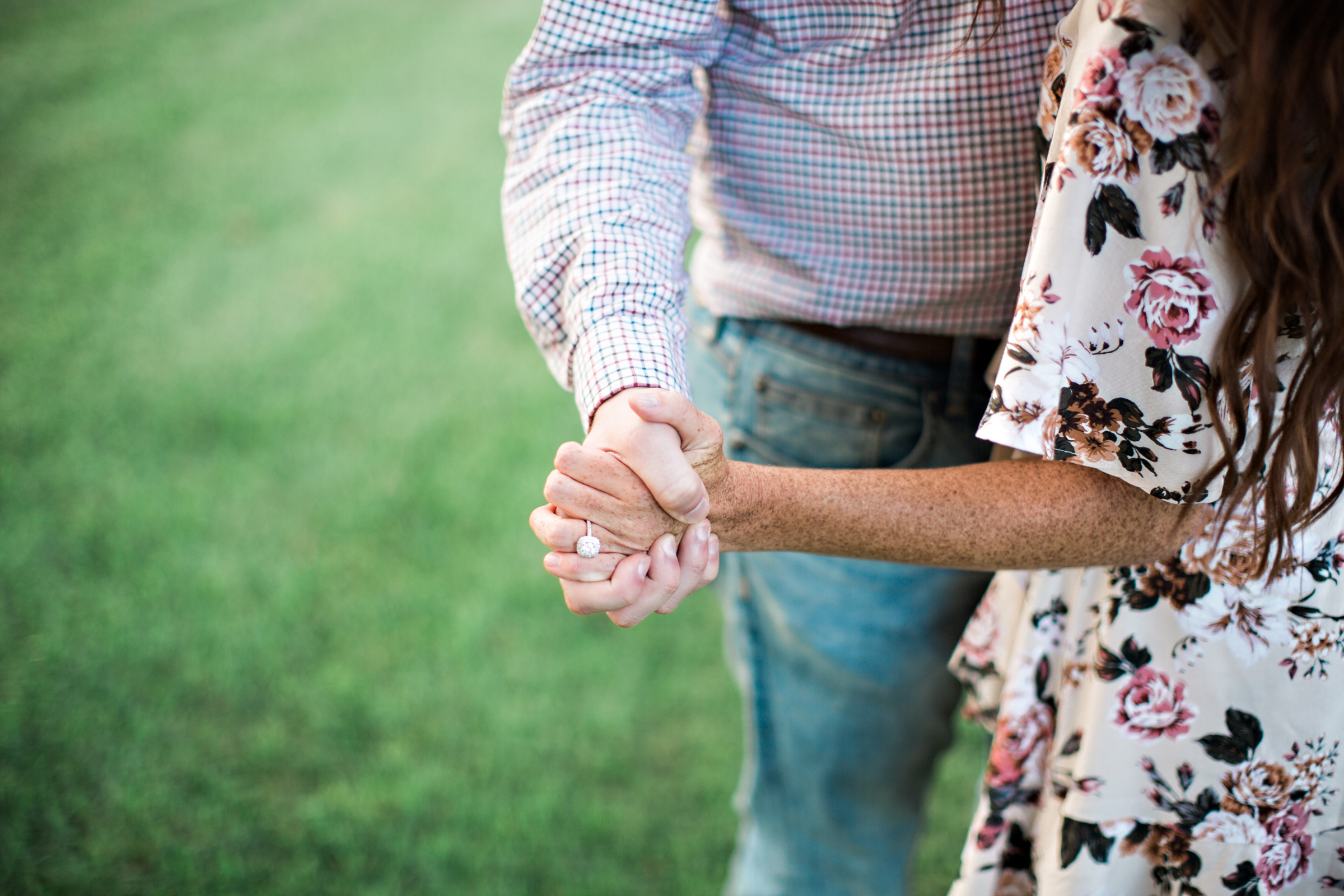 Alabama-Wedding-Photography-Montgomery-Nick-Drollette-117.jpg