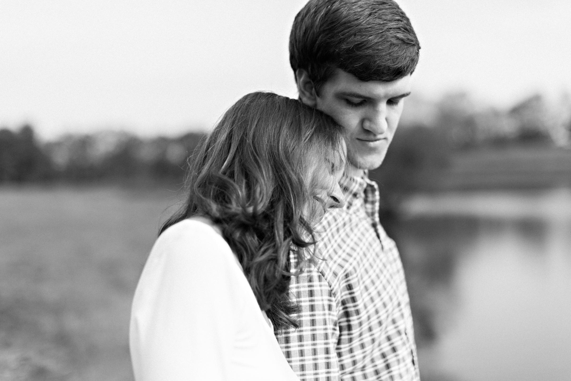 Nick-Drollette-Photography-Montgomery-Alabama-109.jpg