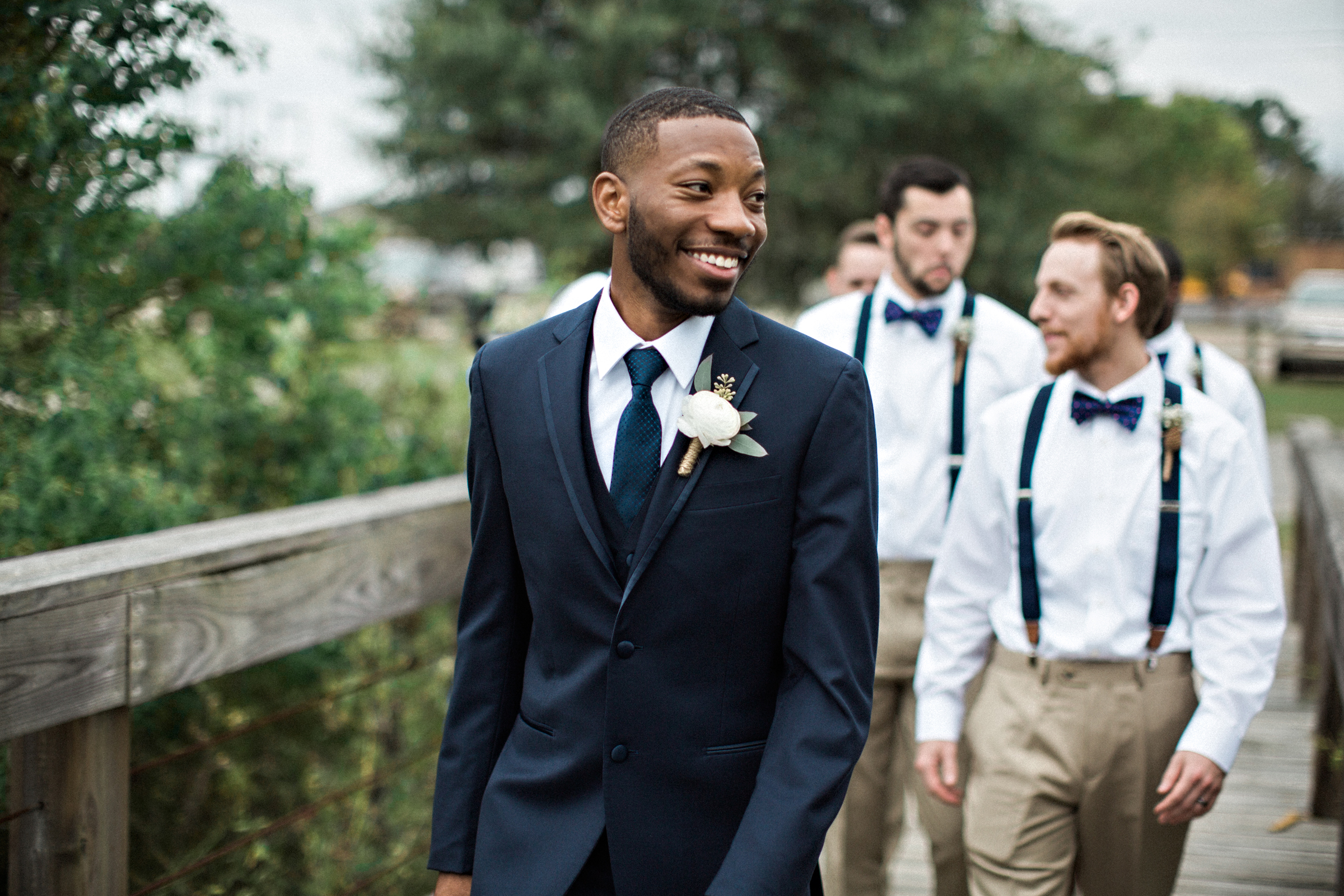 Alabama-Wedding-Photography-Nick-Drollette-Cory-Laura-100.jpg
