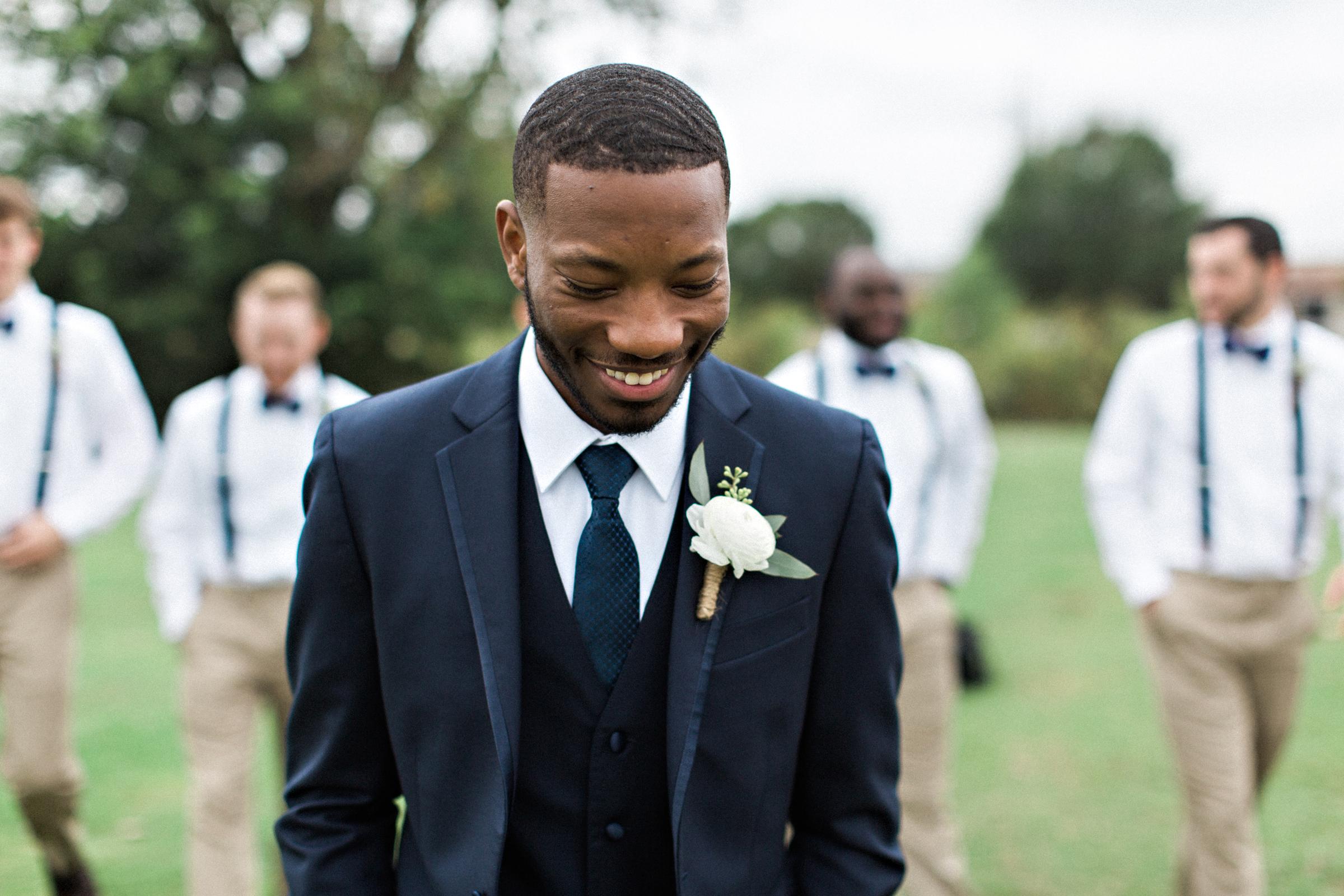 Alabama-Wedding-Photography-Nick-Drollette-Cory-Laura-102.jpg