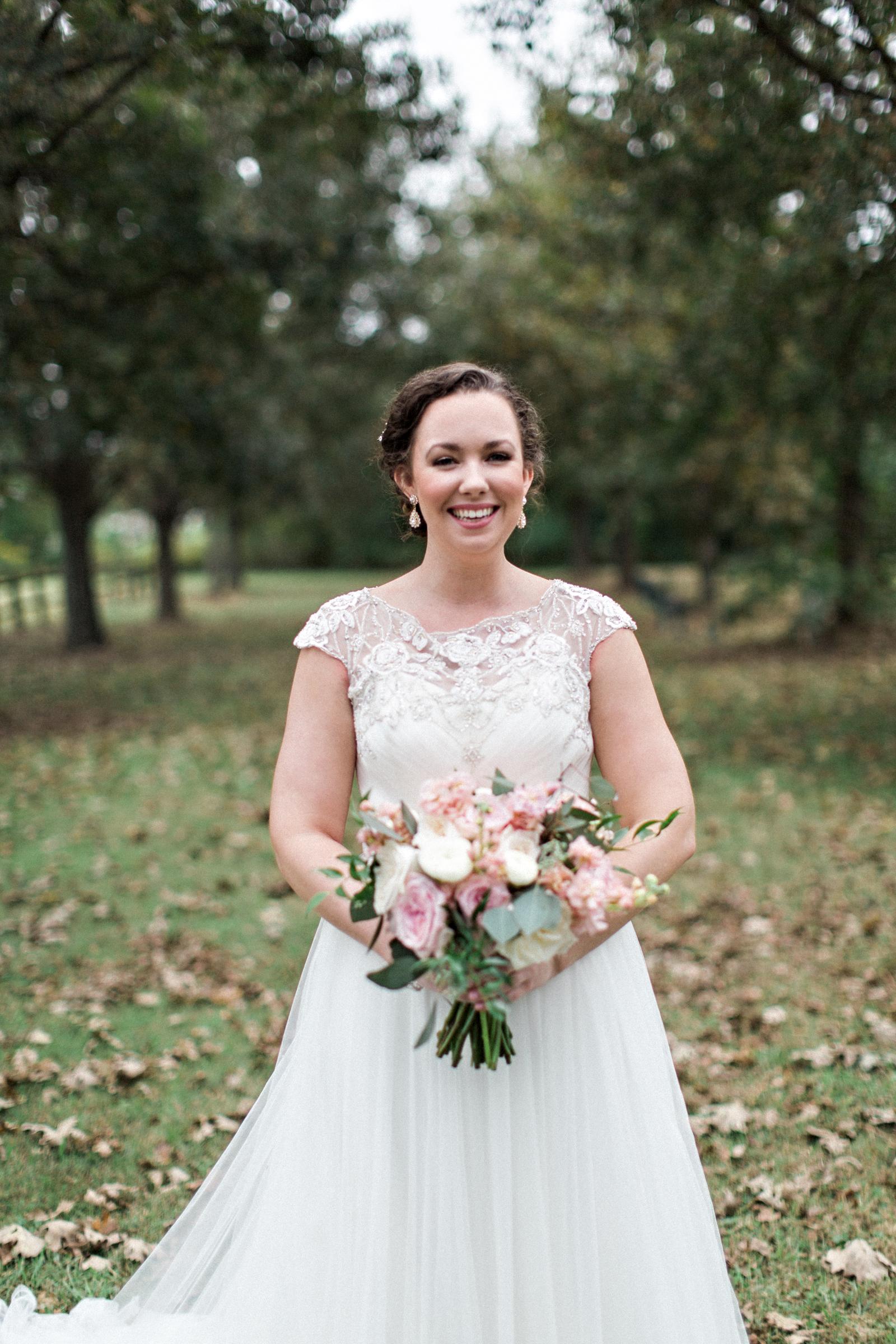 Alabama-Wedding-Photography-Nick-Drollette-Cory-Laura-109.jpg