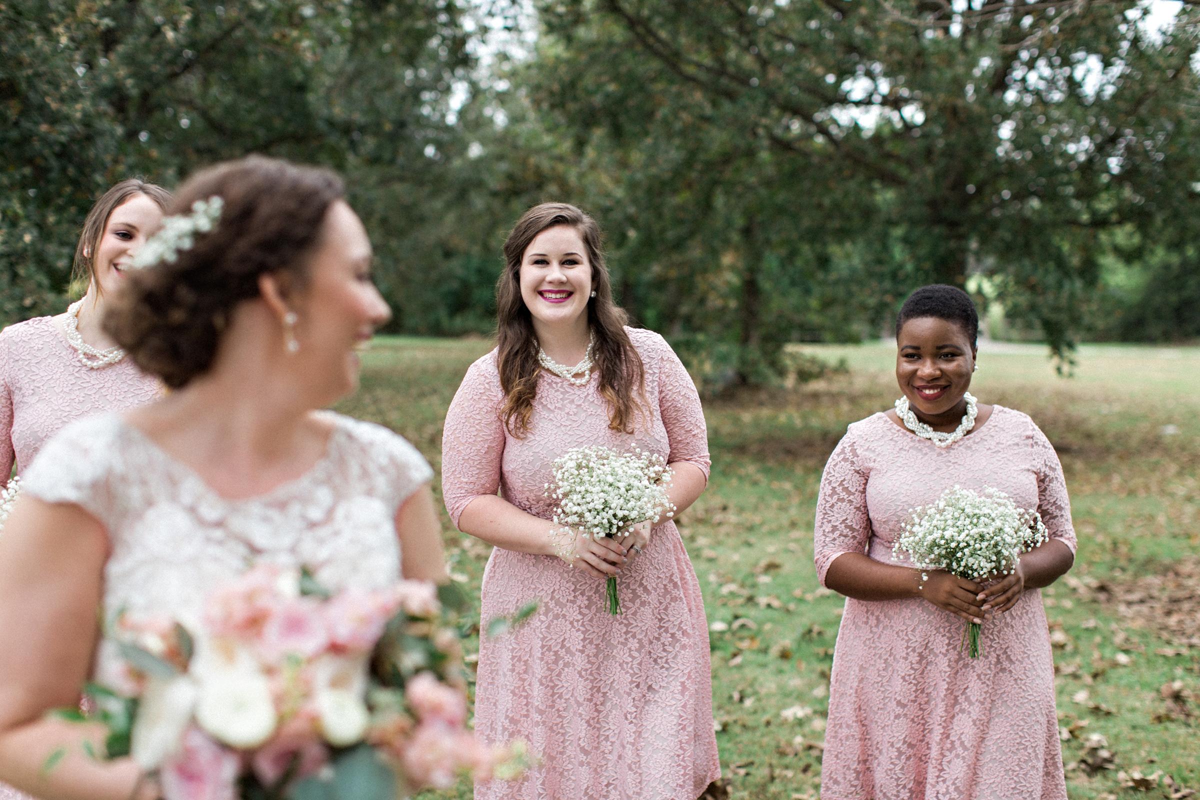 Alabama-Wedding-Photography-Nick-Drollette-Cory-Laura-115.jpg