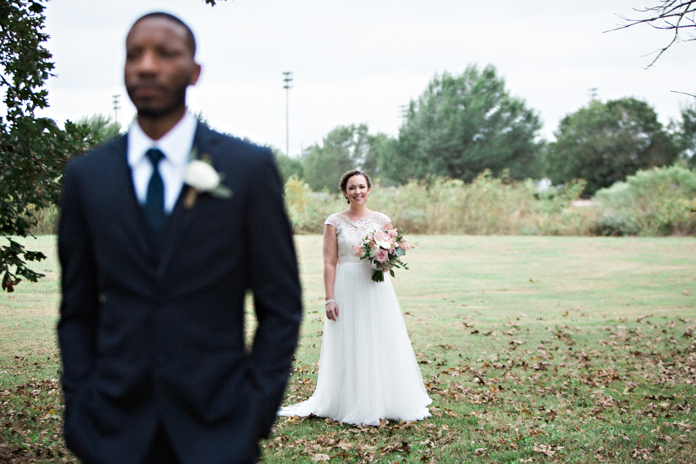 Alabama-Wedding-Photography-Nick-Drollette-Cory-Laura-116.jpg