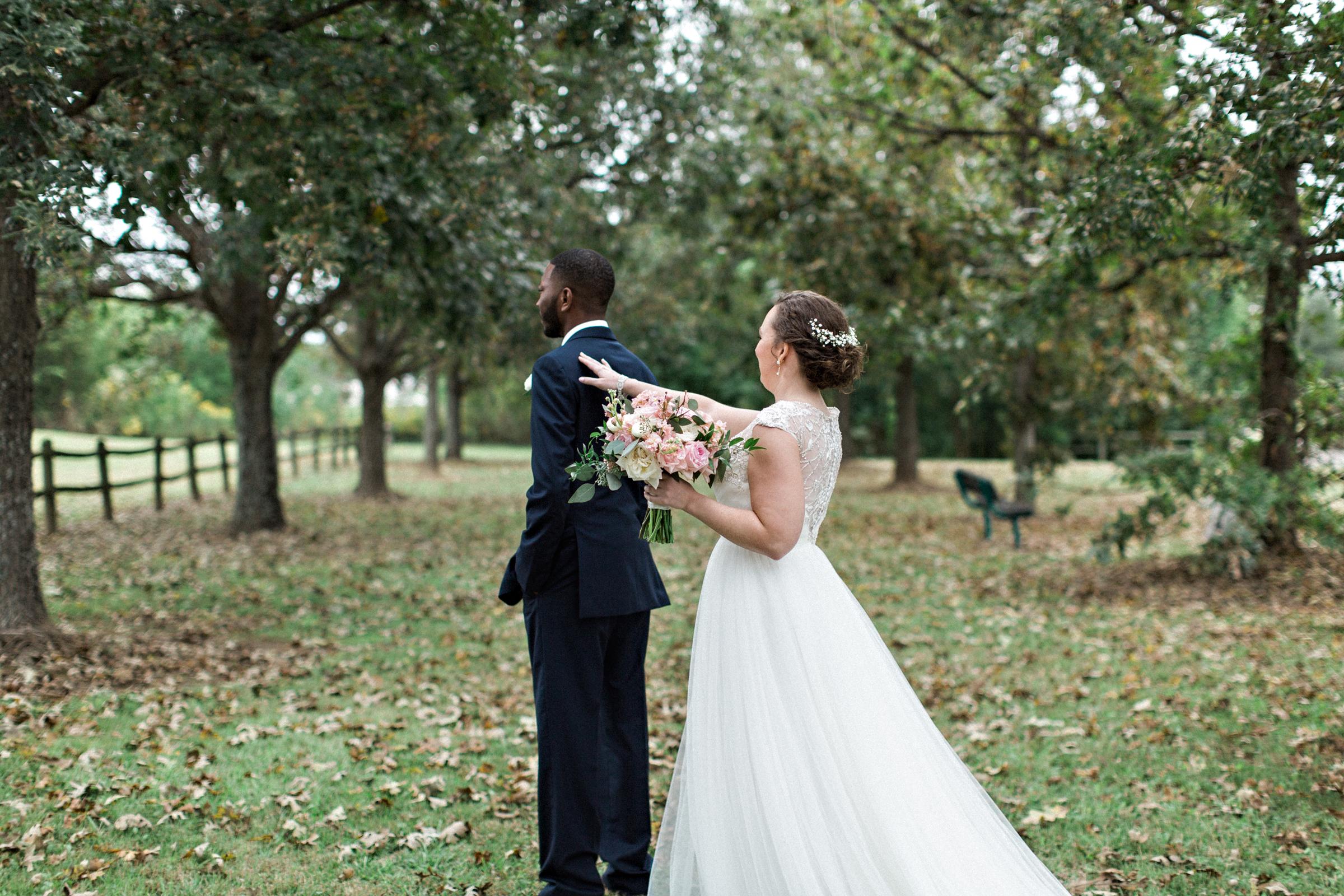 Alabama-Wedding-Photography-Nick-Drollette-Cory-Laura-117.jpg