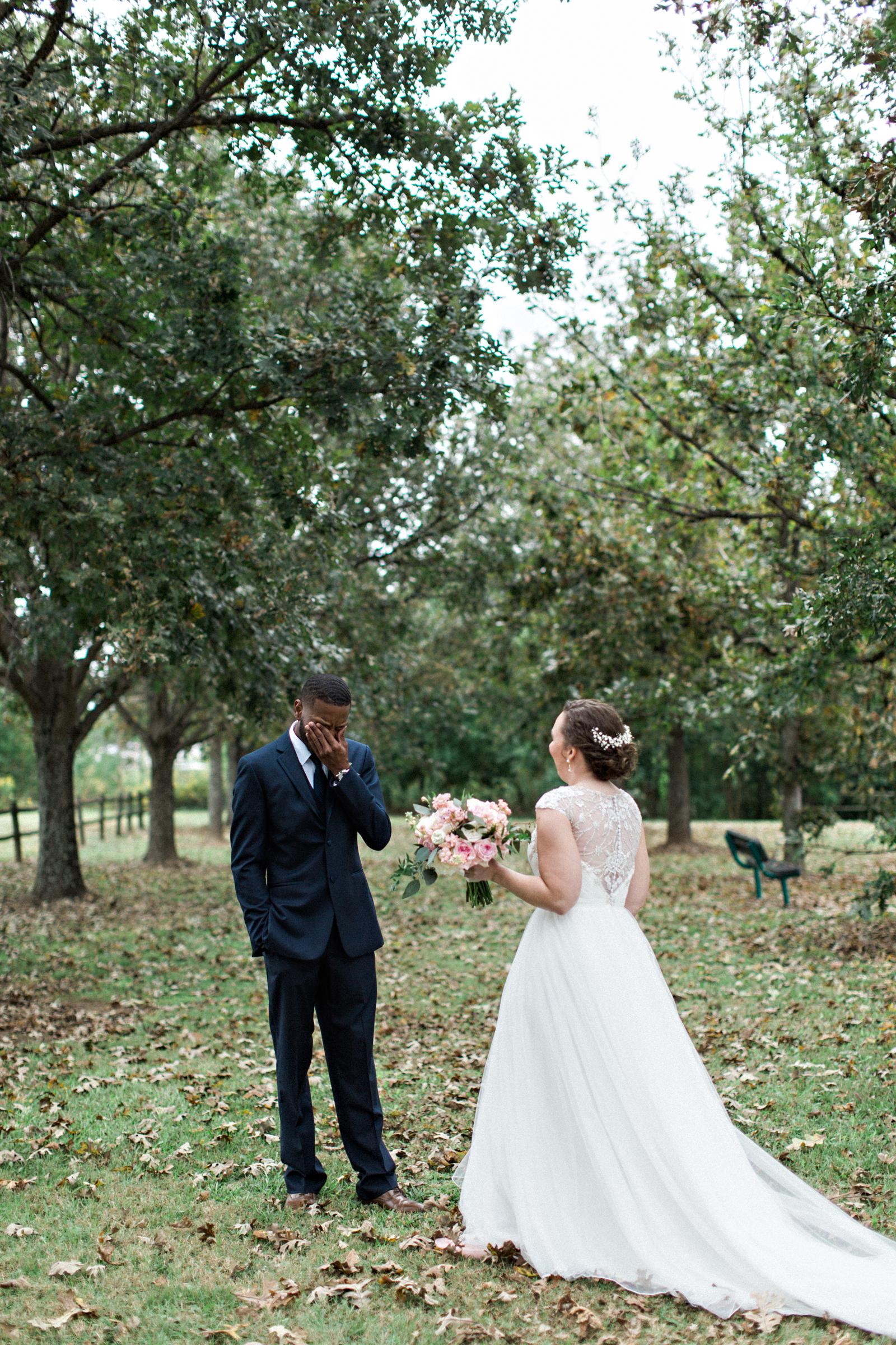 Alabama-Wedding-Photography-Nick-Drollette-Cory-Laura-120.jpg