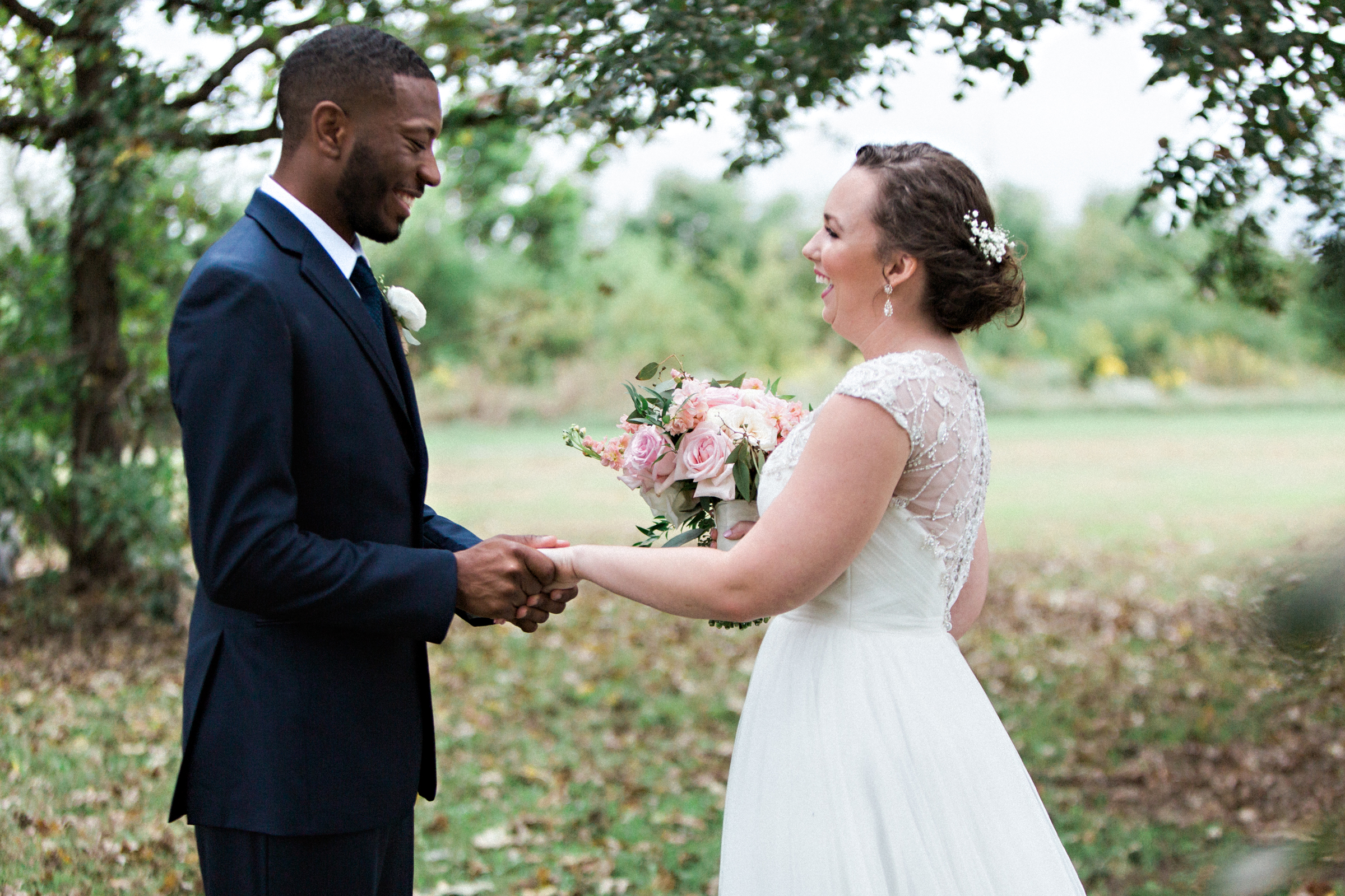 Alabama-Wedding-Photography-Nick-Drollette-Cory-Laura-122.jpg